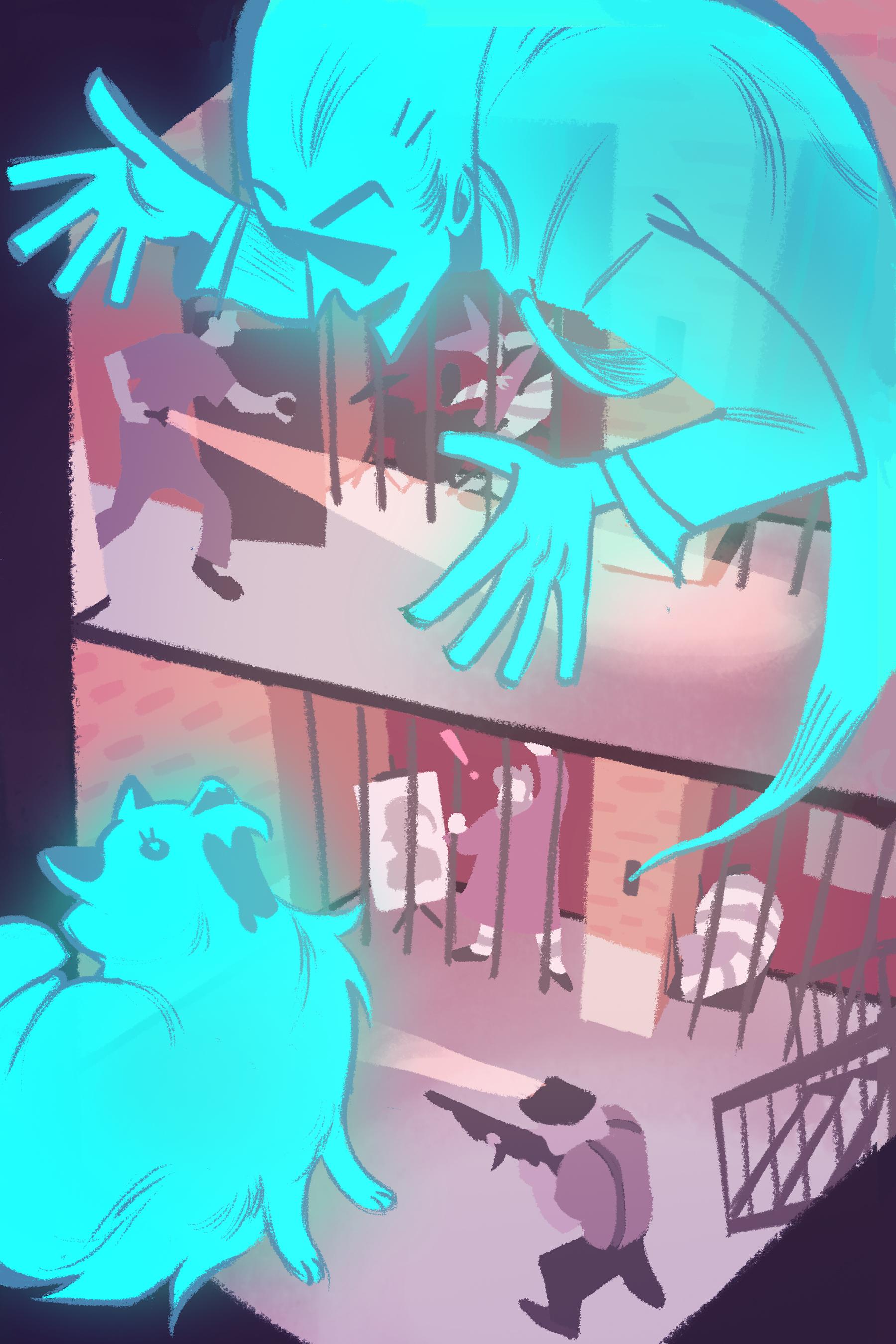 ghost trick1.jpg