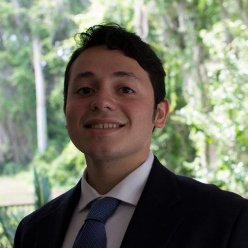 VP of Technology - Anthony Rodriguez | vptech.shpeuf@gmail.com