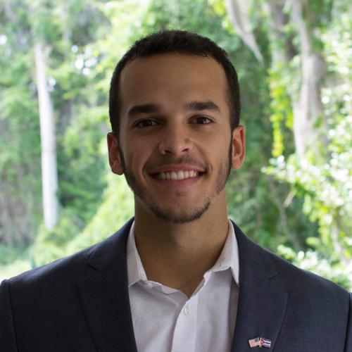 VP of Internal Affairs - Adrian Cruz | vpinternal.shpeuf@gmail.com