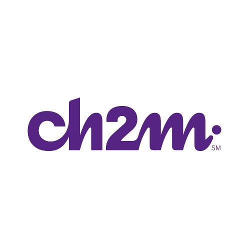ch2m.png