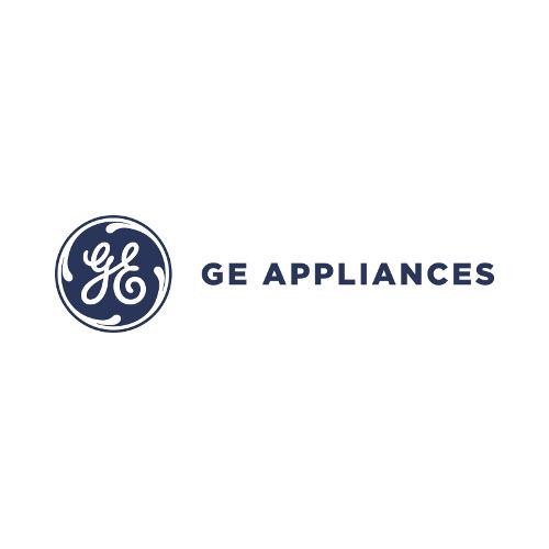 geappliances.jpg