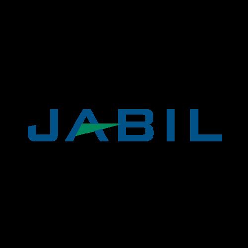 jabil.png