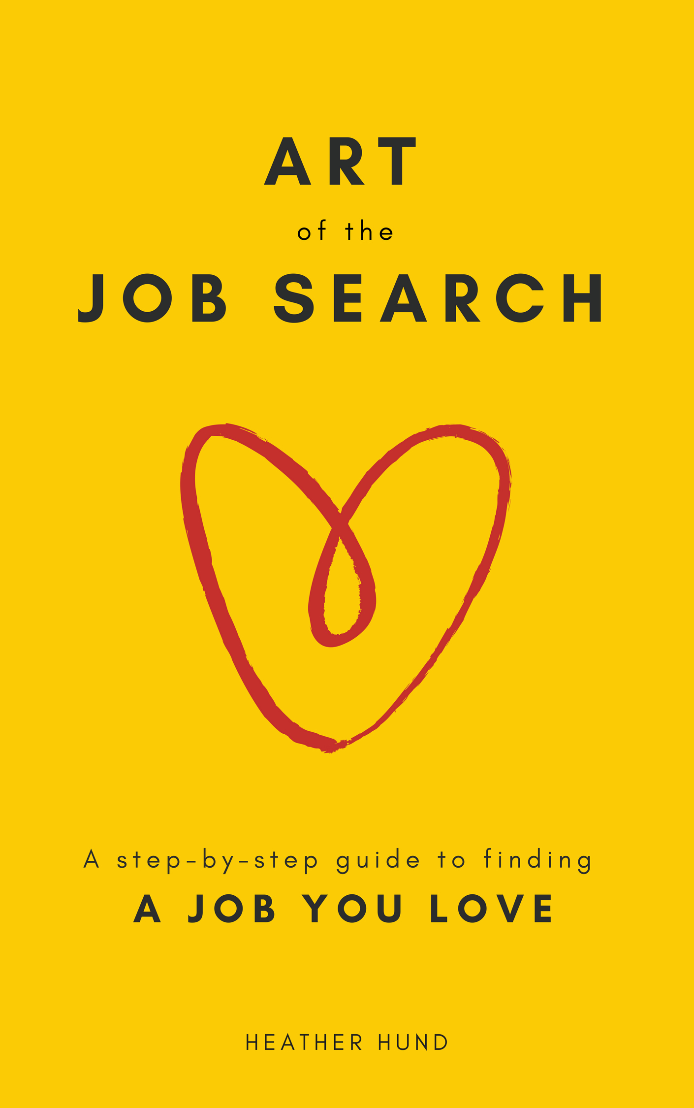 Website Version_Art of the Job Search.jpg