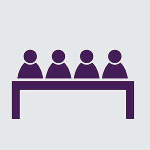 labor-workforce-council, Labor-Workforce-Council, labor workforce council, Labor Workforce Council
