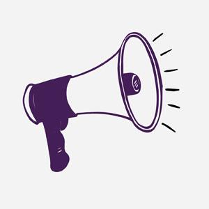 action-advocacy-program, Action-Advocacy-Program, action advocacy program, Action Advocacy Program