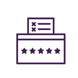 election-program, Election-Program, election program, Election Program
