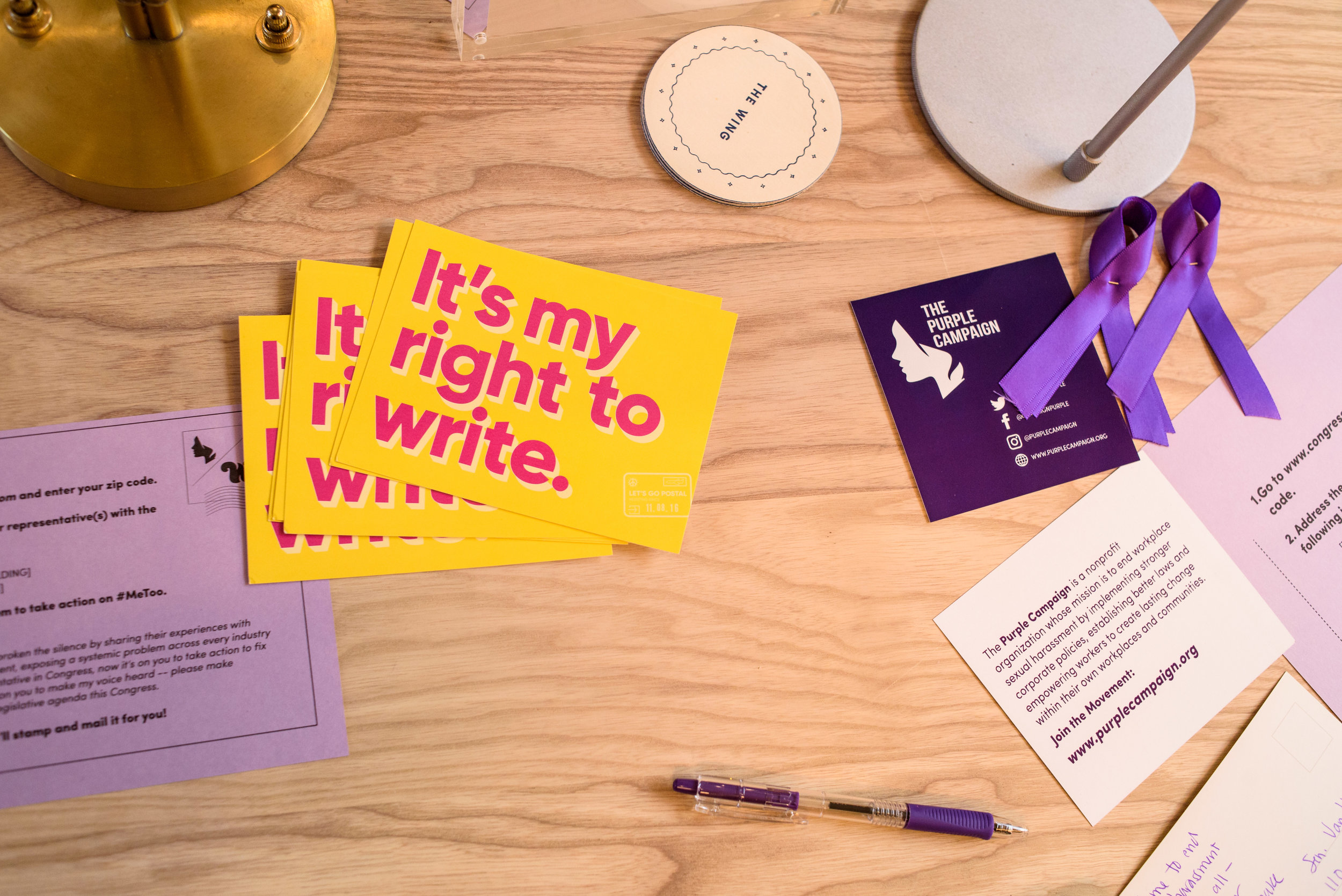 Purple_Campaign_Event_at_The_Wing_03.JPG