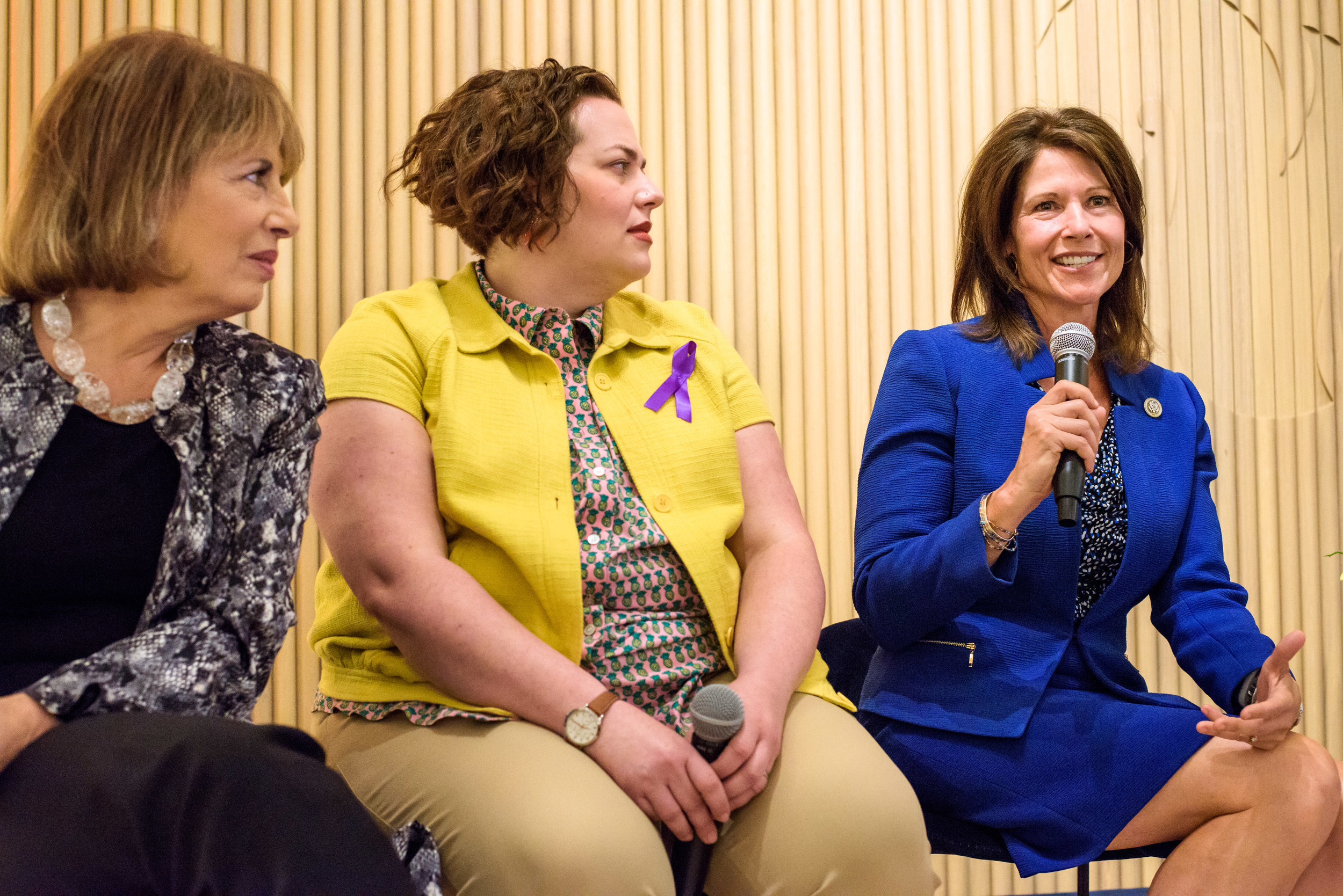 Purple_Campaign_Event_at_The_Wing_80.JPG