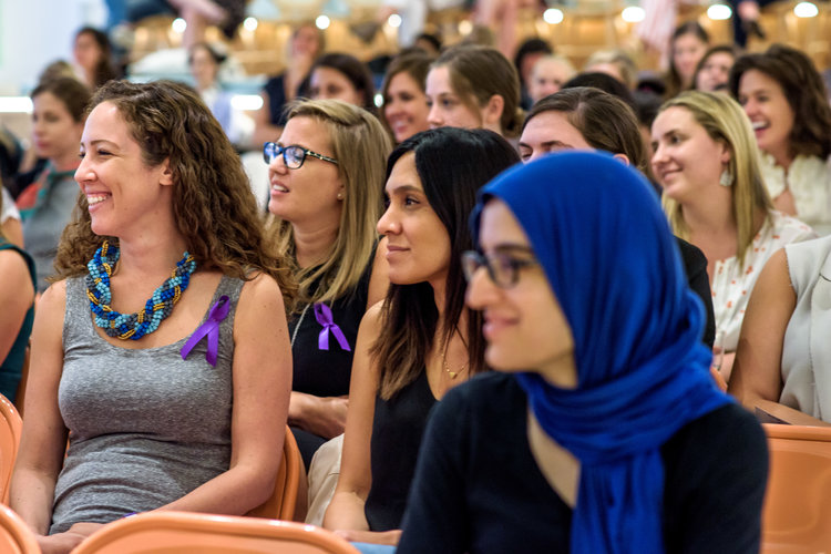 Purple_Campaign_Event_at_The_Wing_43.jpg
