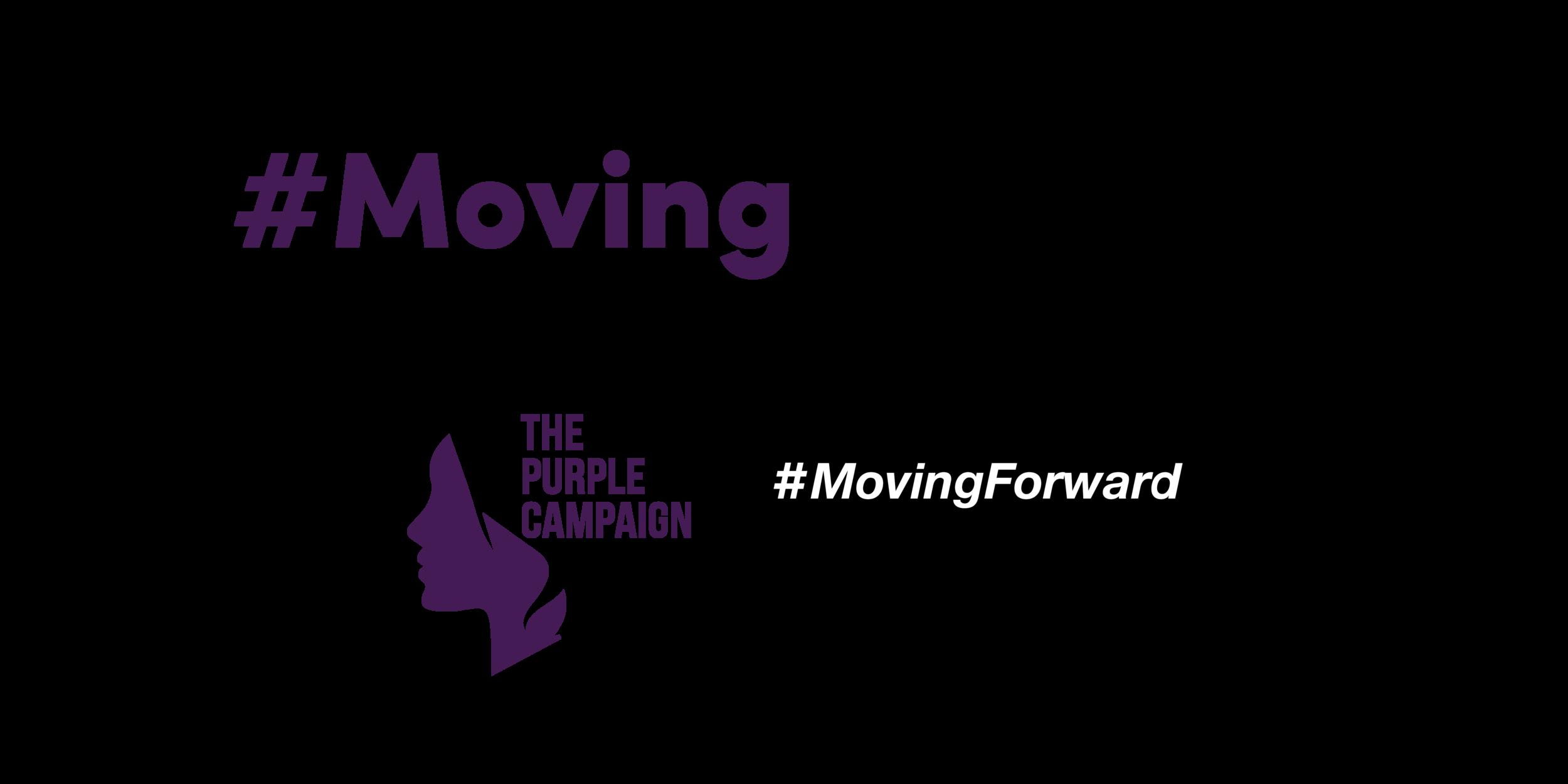 movingforward-01.png