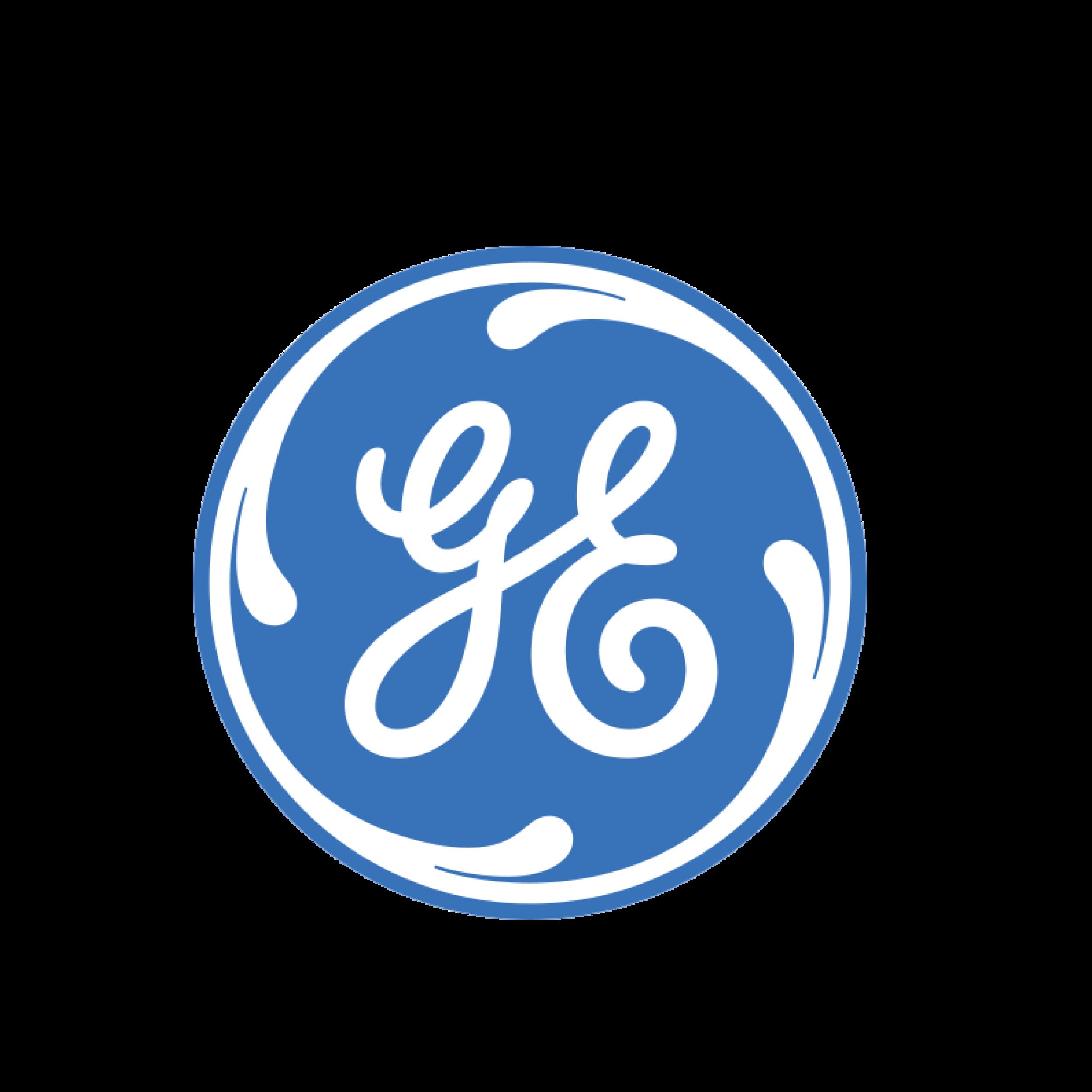 Corporate Logos-11-02.png