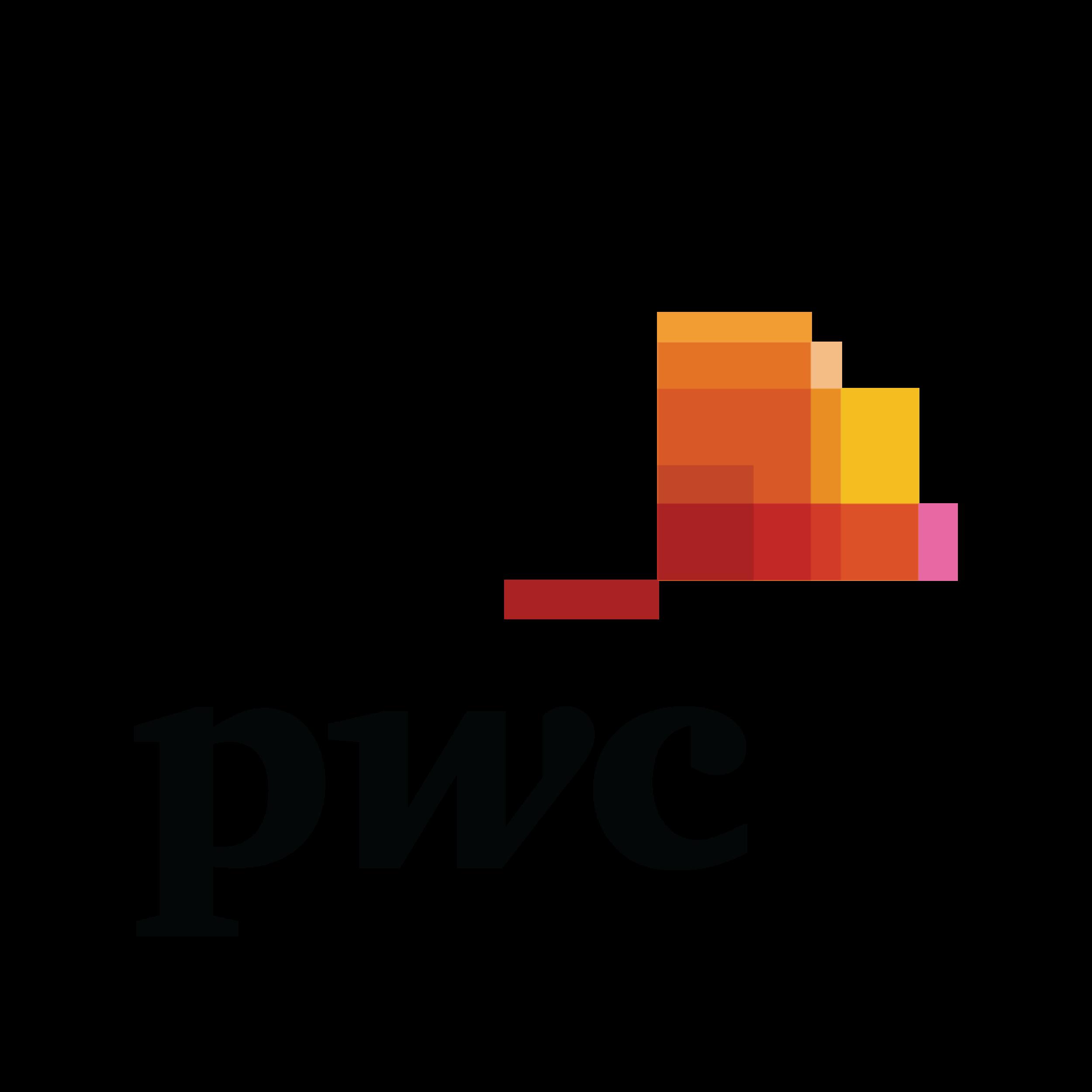 Corporate Logos-11-04.png