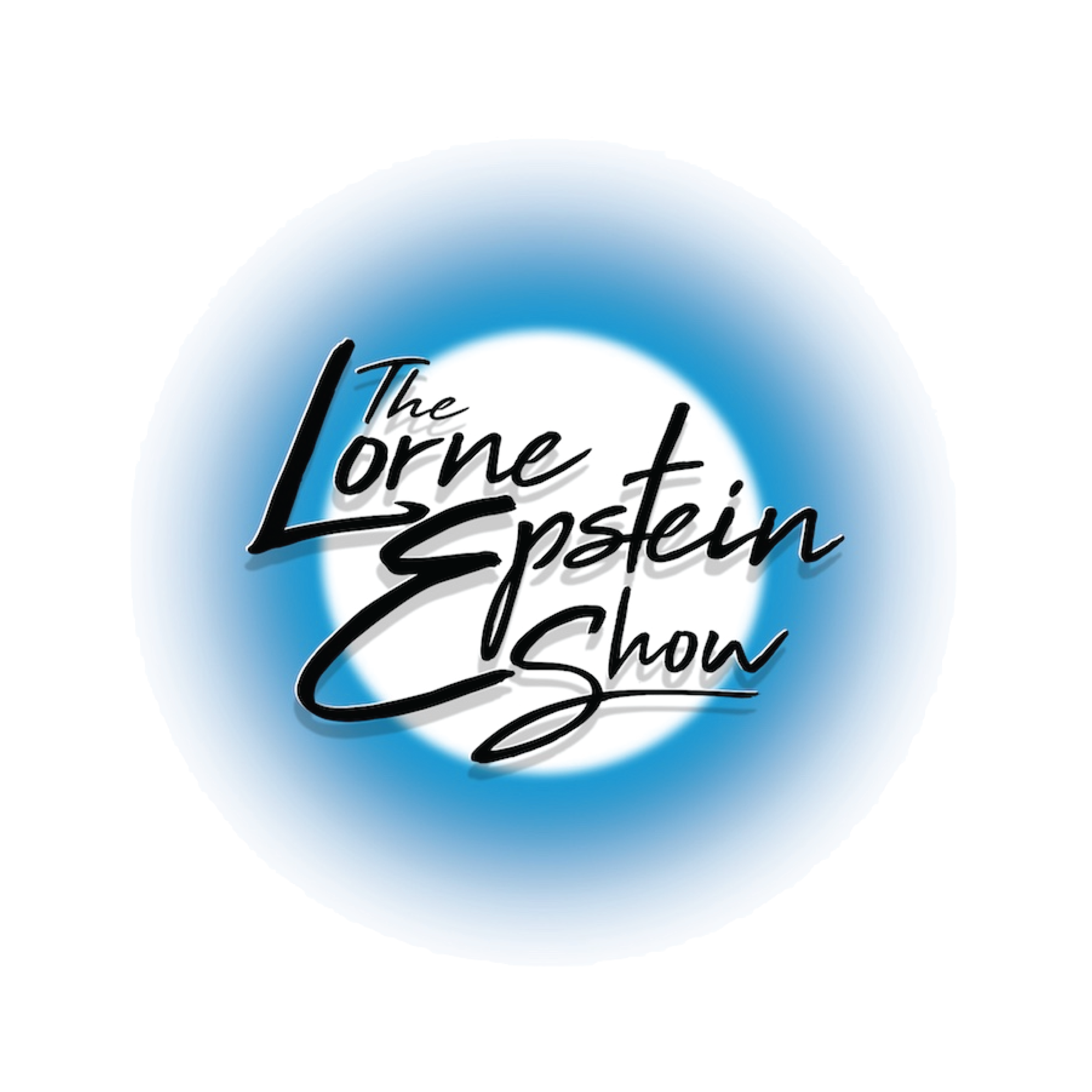 Press Logos-25.png