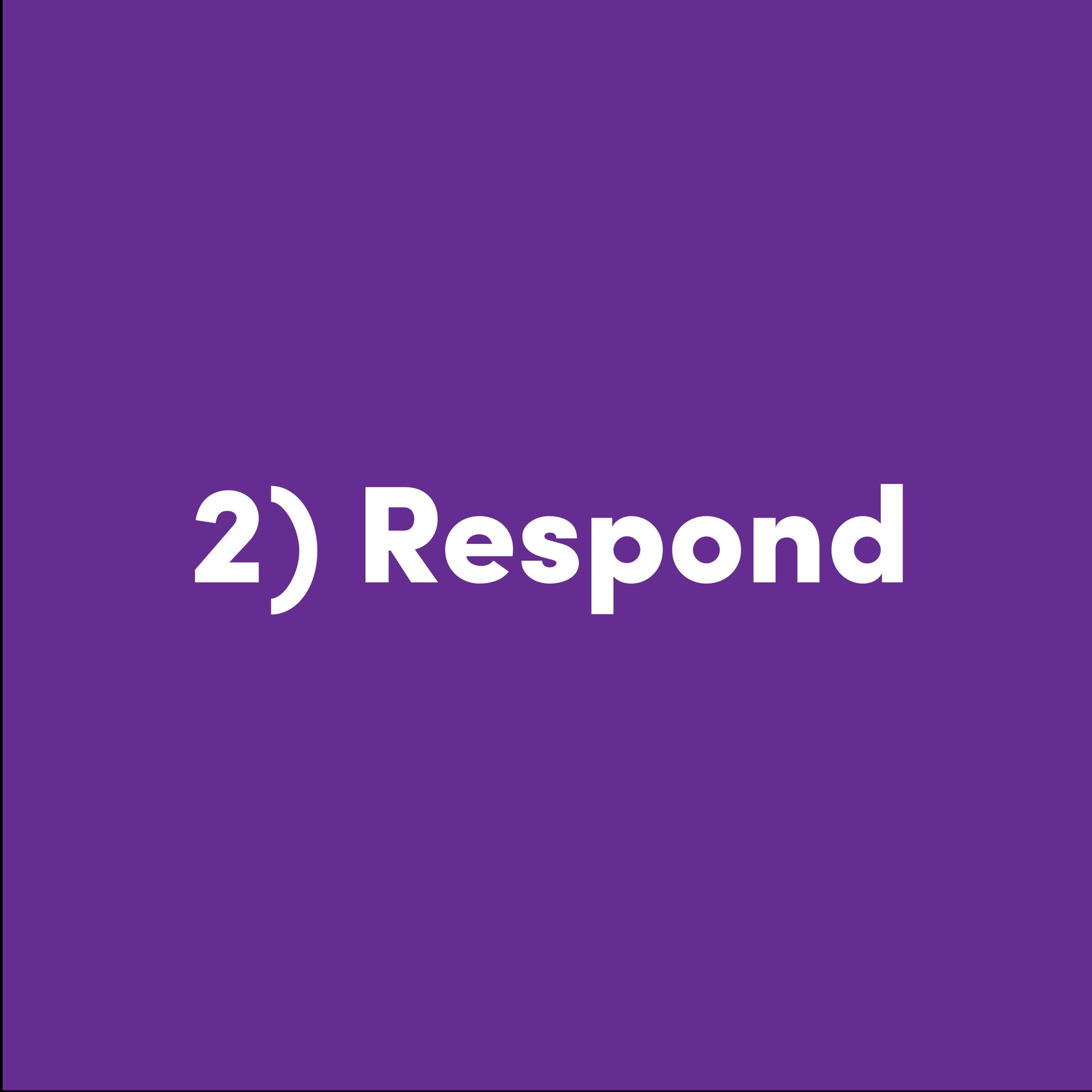 Prevent + Respond + Rebuild-04.png