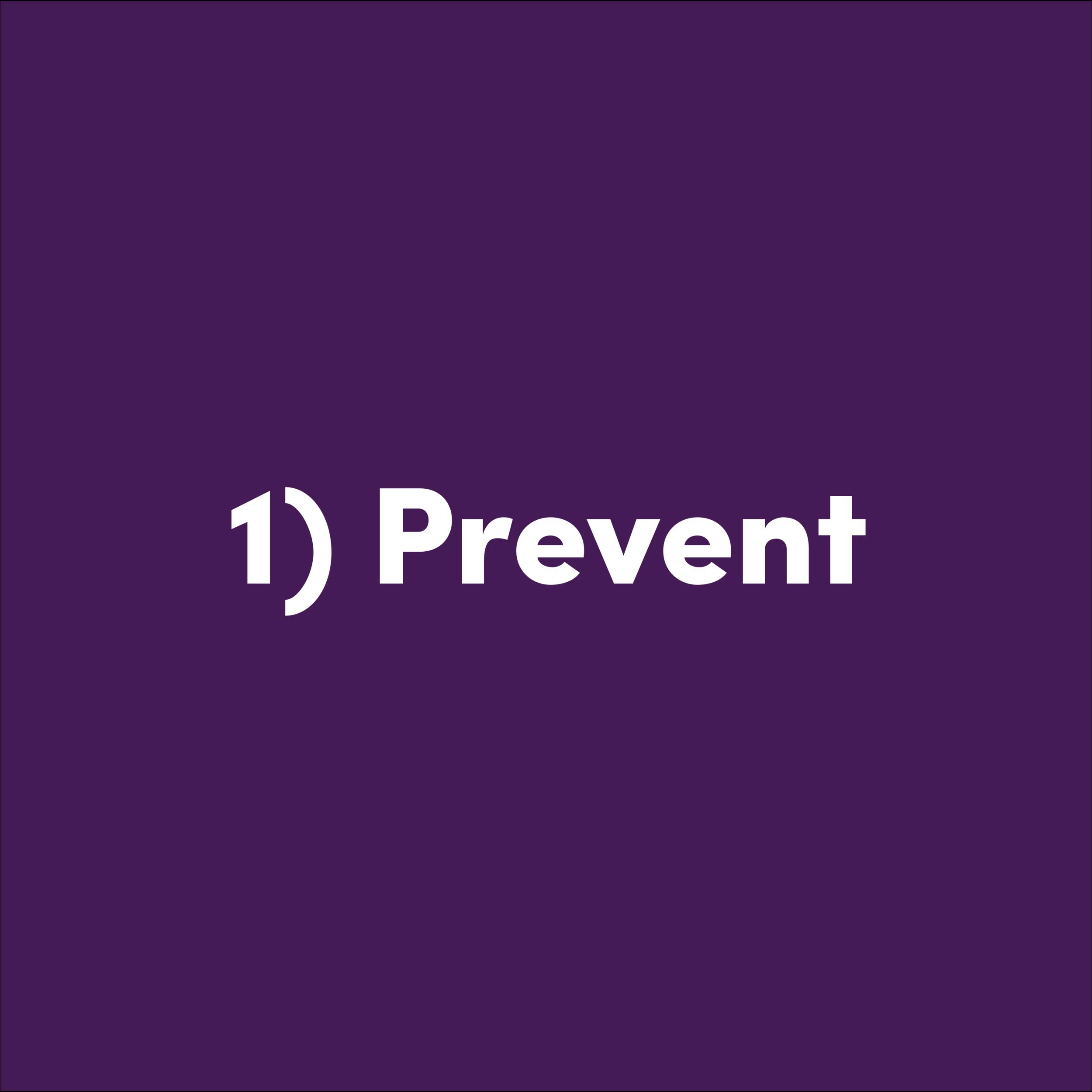 Prevent + Respond + Rebuild-01.png