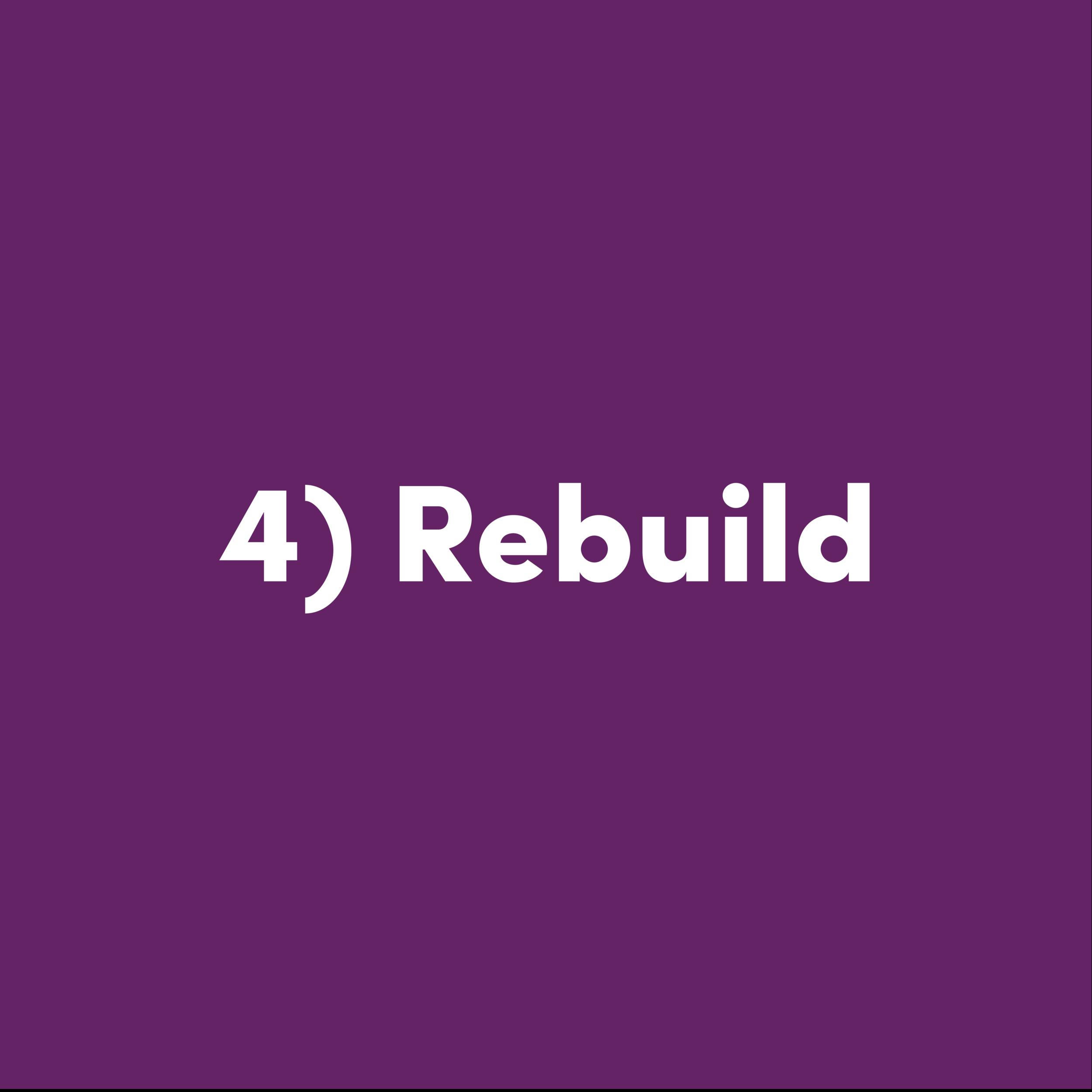 Prevent + Respond + Rebuild-07.png