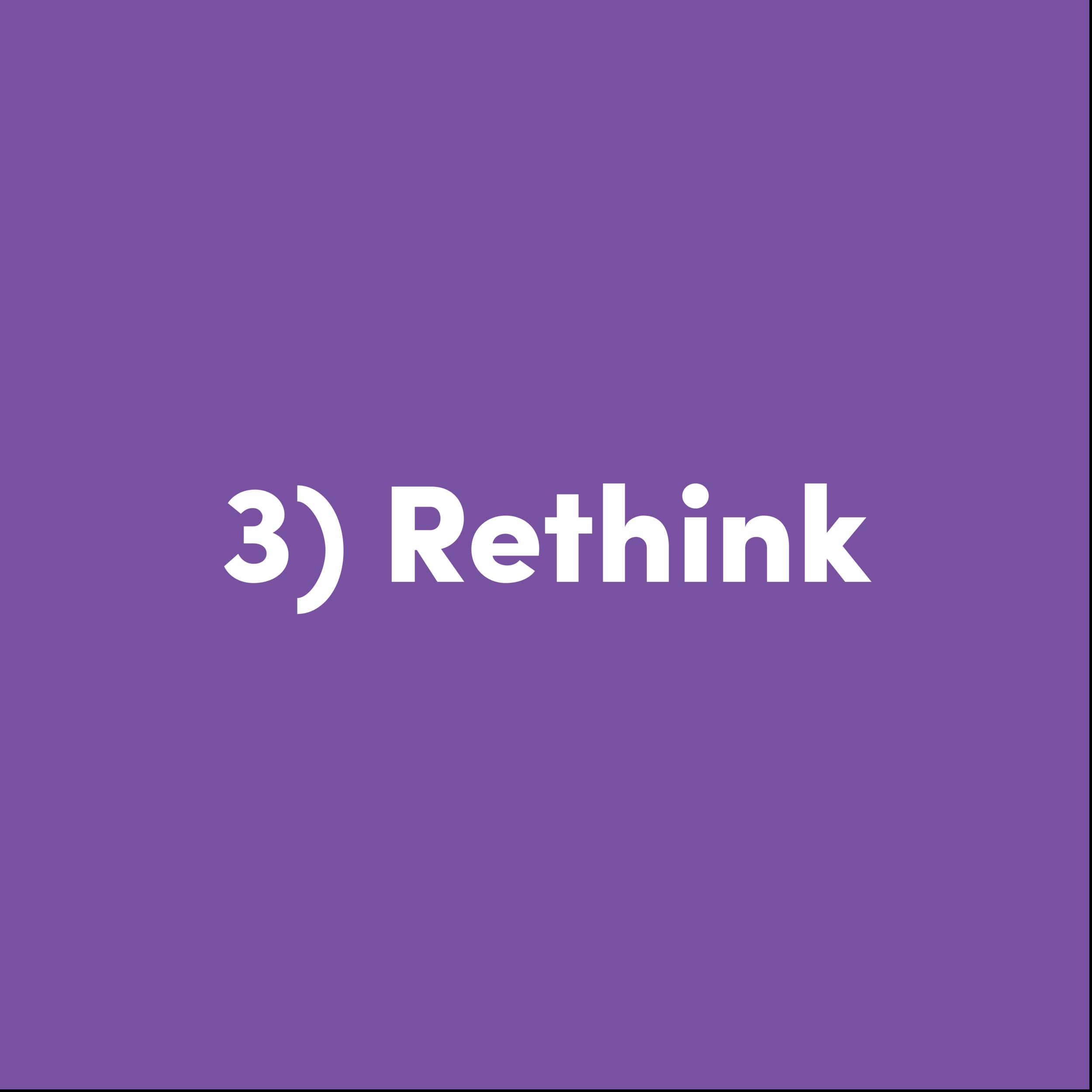 Prevent + Respond + Rebuild-10.png
