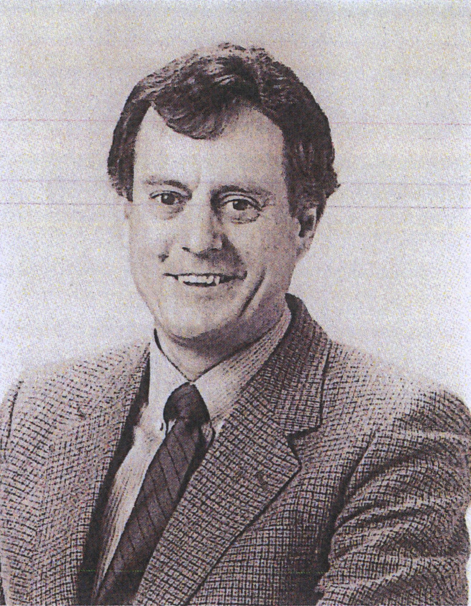 R. G. Boomer