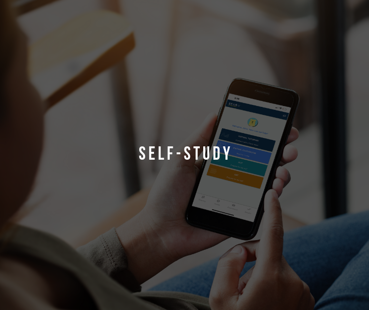 StarU, Star Tutors new self-study app.