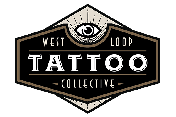 WLTC Logo_FullColorSmall.png