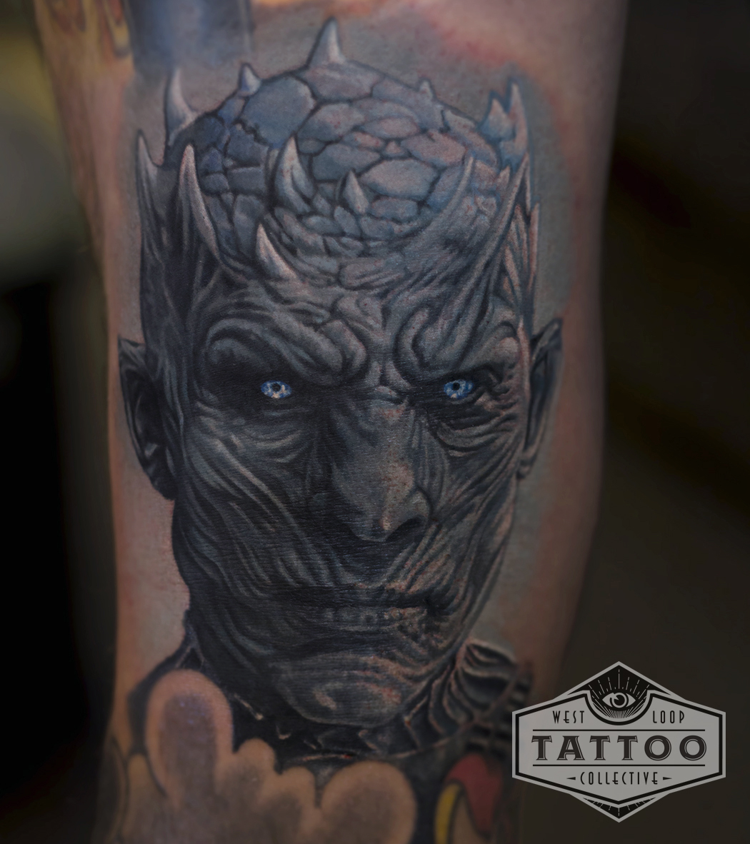 nightking(website).jpg