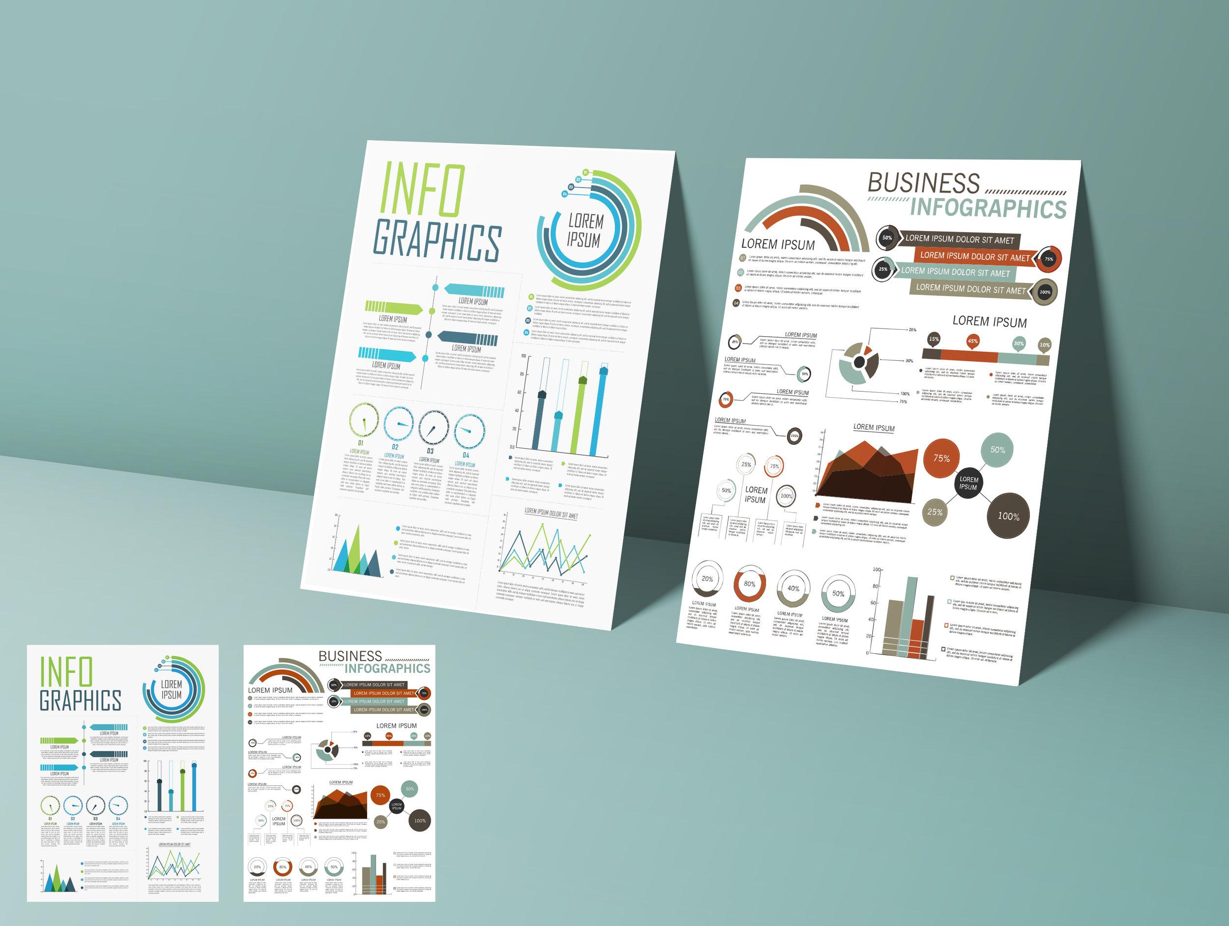 infographics_110061715-1115-allint-2_L.jpg