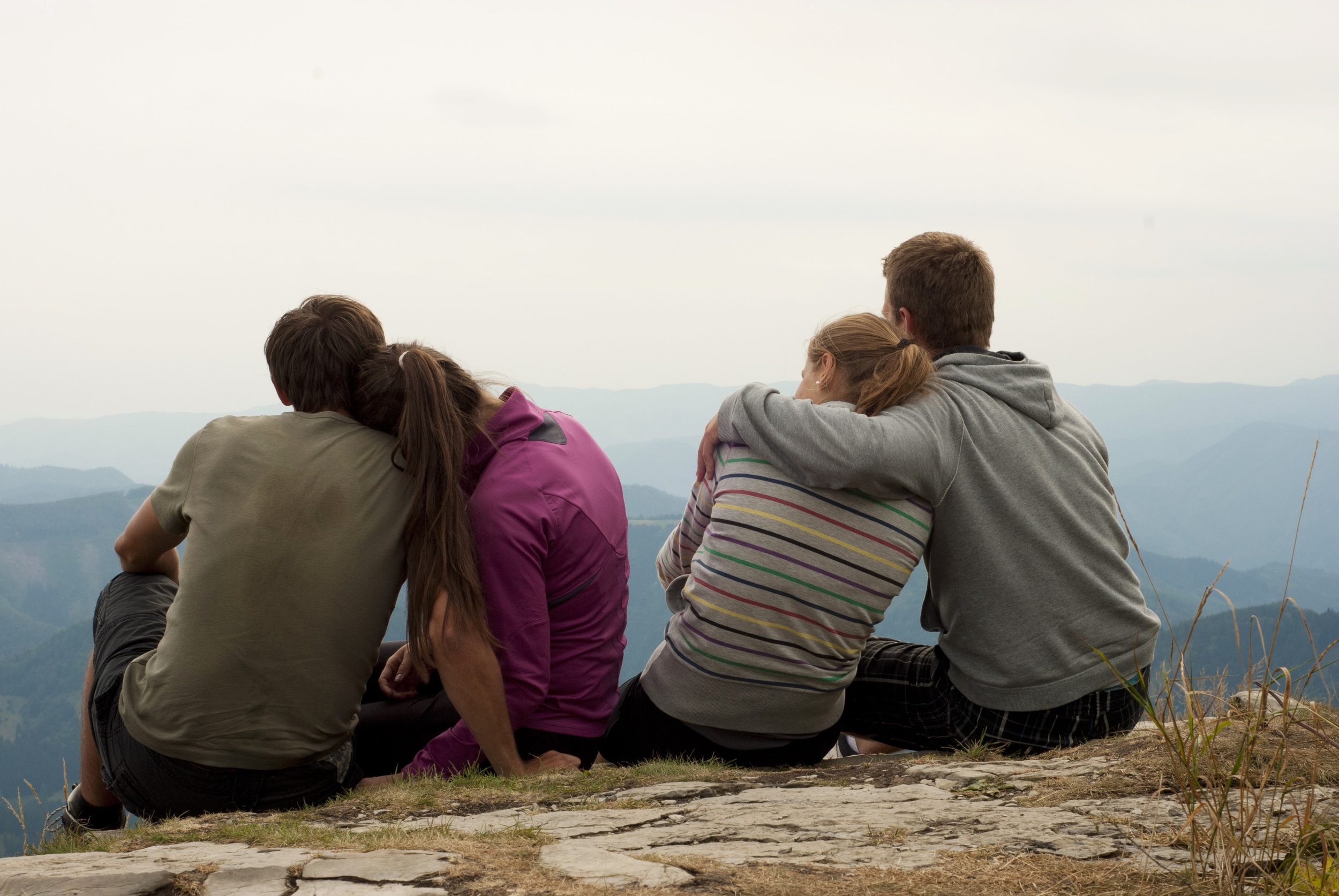 graphicstock-hikers-on-the-top-of-mountains-are-resting-in-the-wild-nature_S0BIJE2-Z.jpg