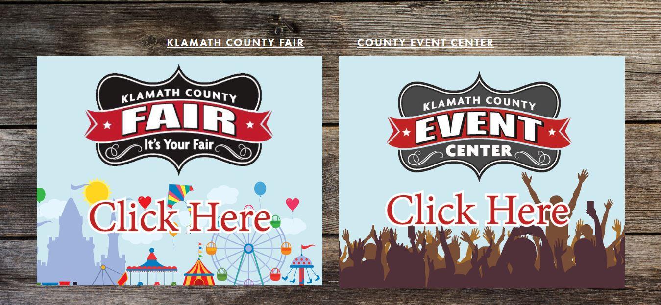 Klamath County Fairgrounds.jpg