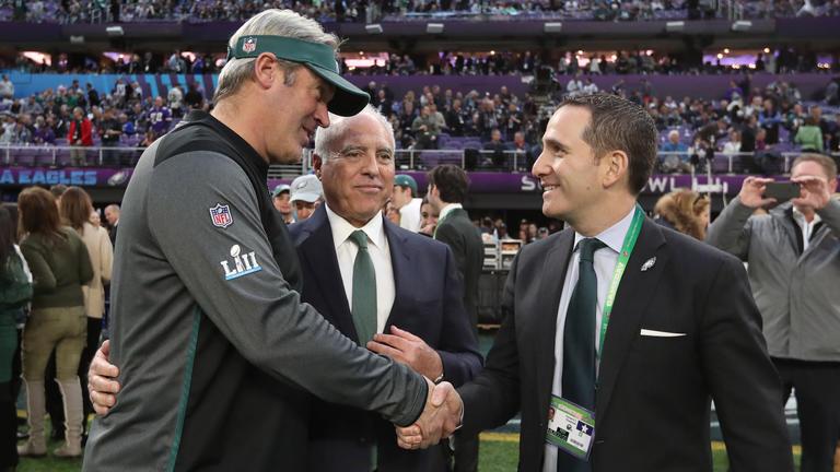 Doug, Howie, Lurie-NBC SPORTS PHILADELPHIA.jpg