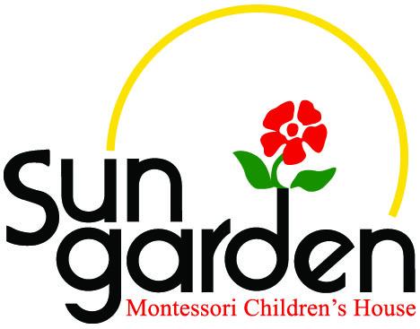 sungarden logo with text.jpg