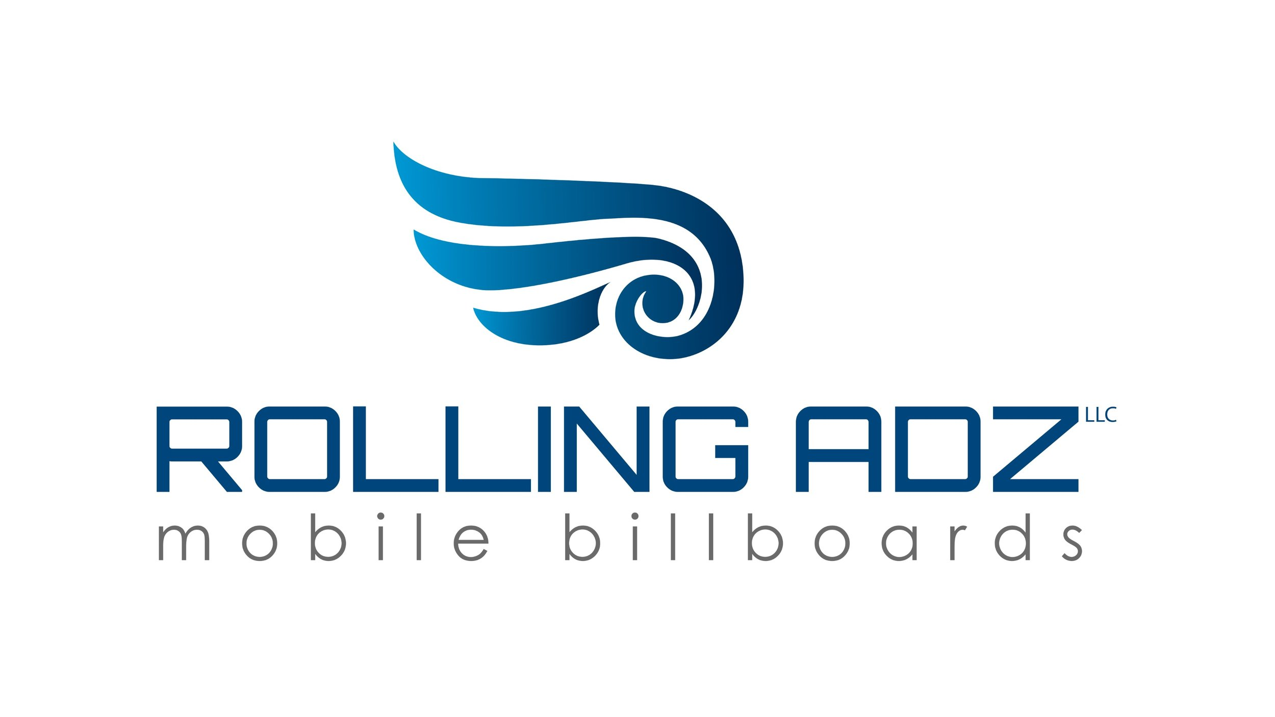 RollingAdz Logo.jpg