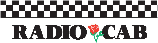 _Radio Cab Logo Vector (1).jpg