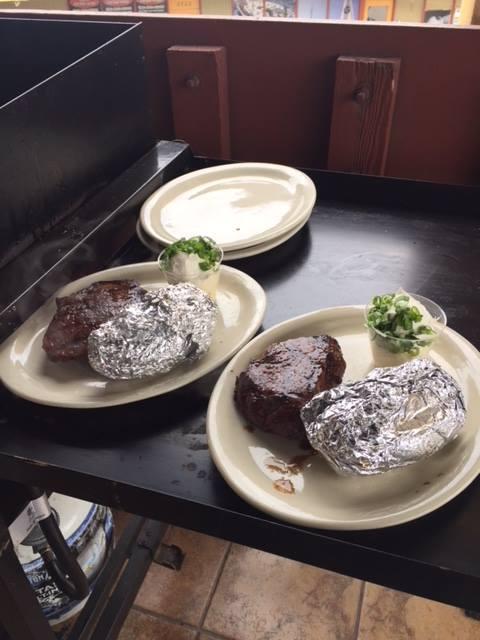 Steak plate.jpg