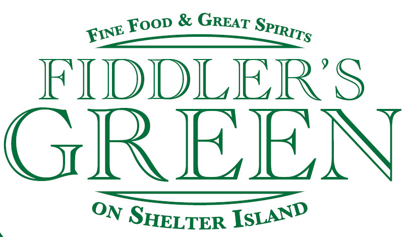 Fiddlers Green written logo.jpg
