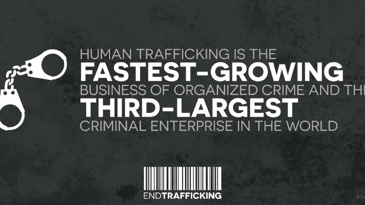 Human-Trafficking.png