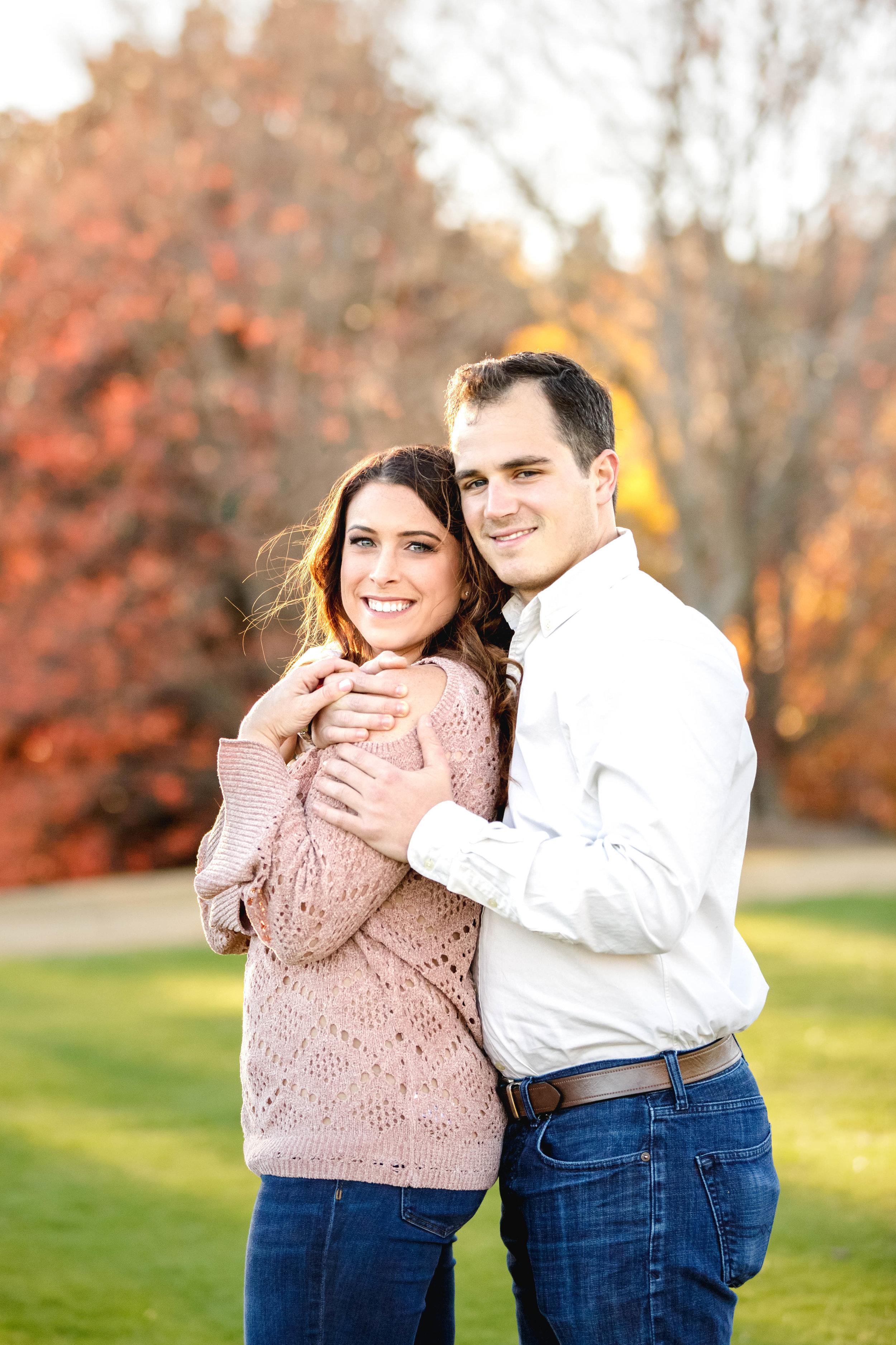 MaryKate_Alex_Engagement-56.jpg