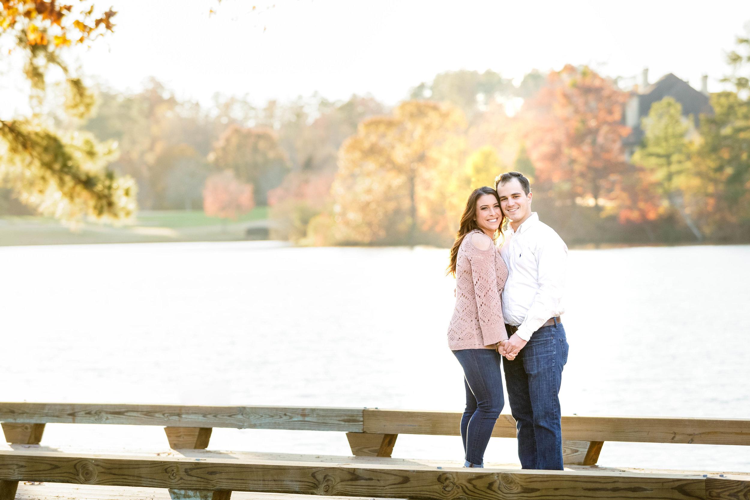 MaryKate_Alex_Engagement-76.jpg