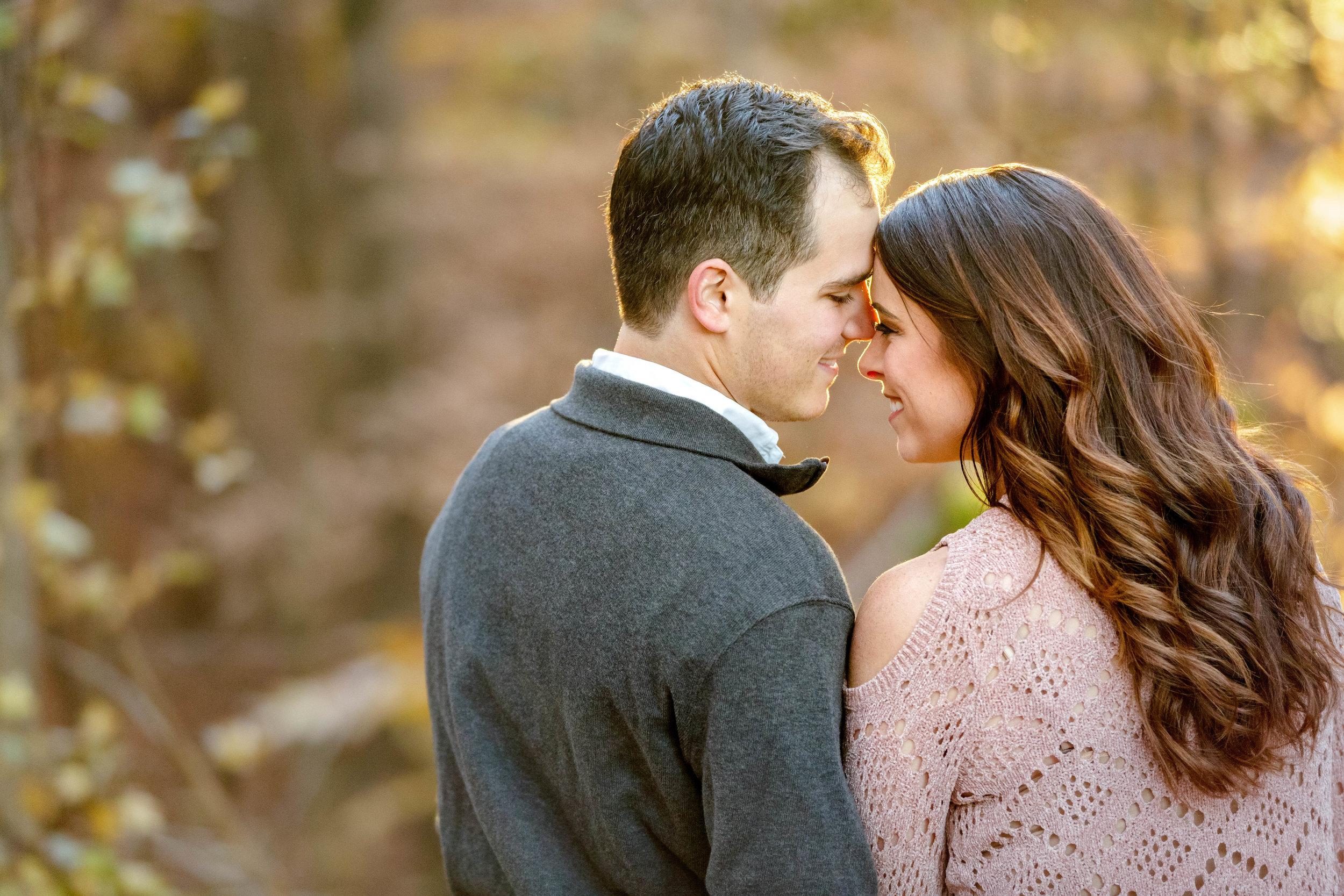 MaryKate_Alex_Engagement-87.jpg