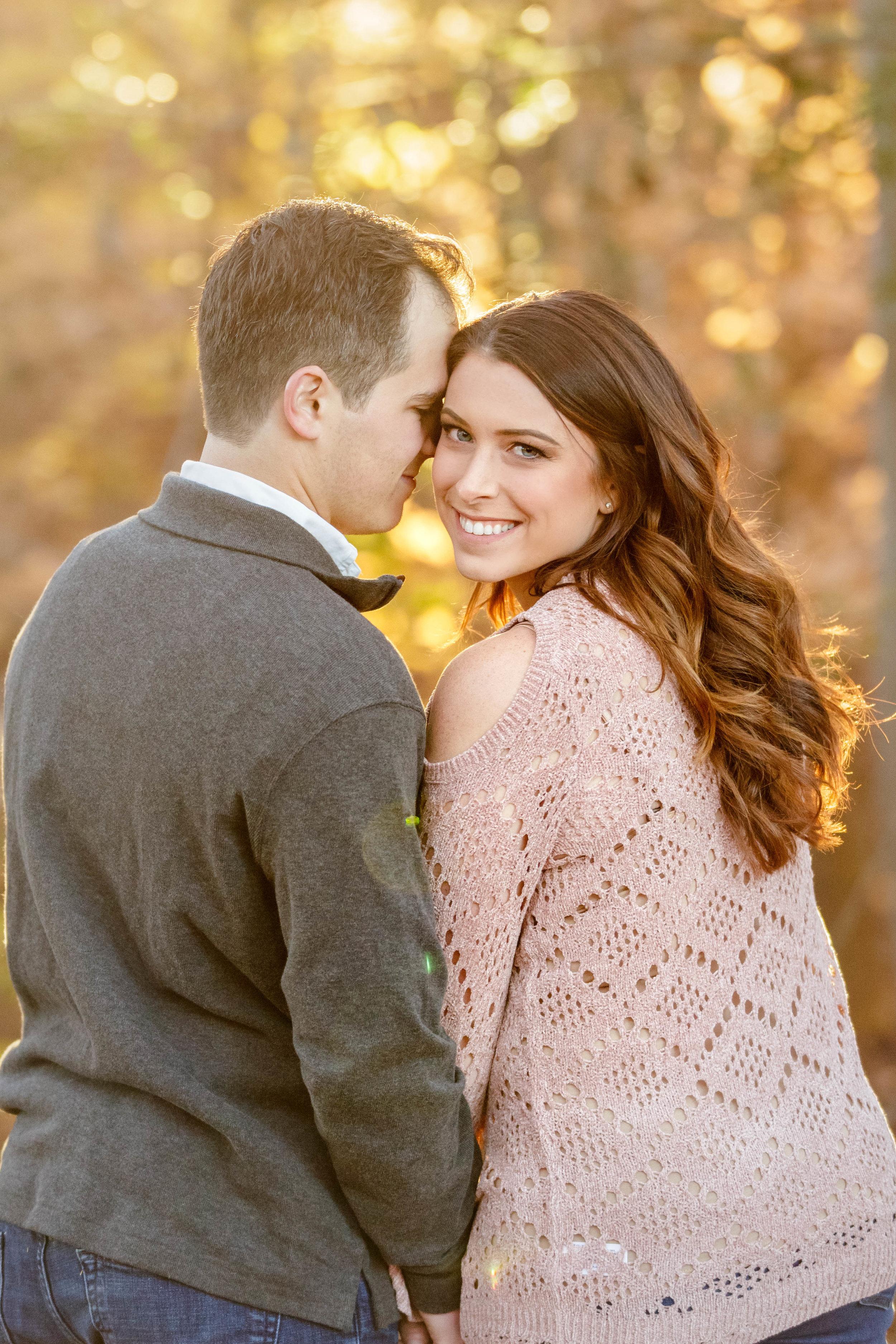 MaryKate_Alex_Engagement-90.jpg