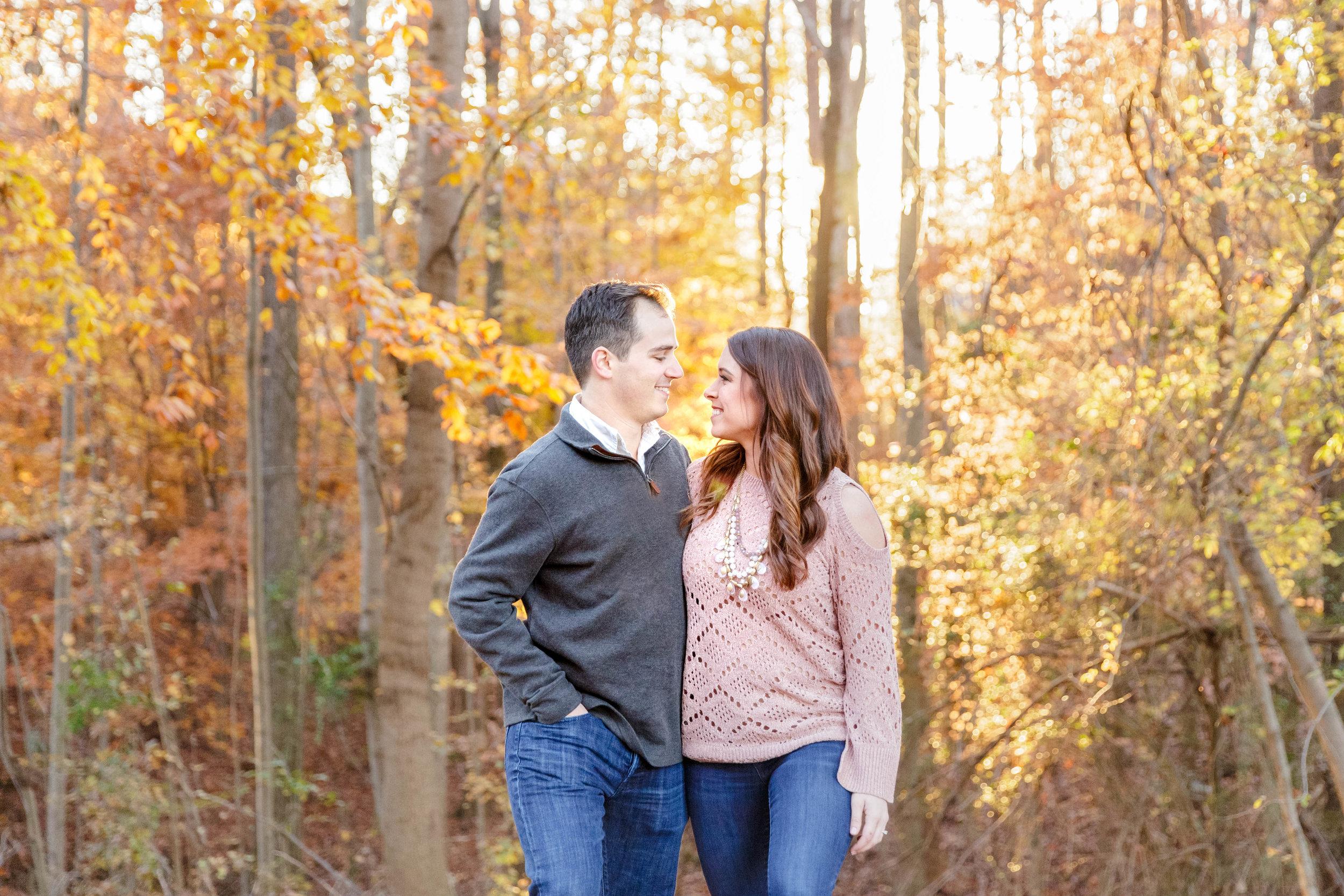MaryKate_Alex_Engagement-100.jpg
