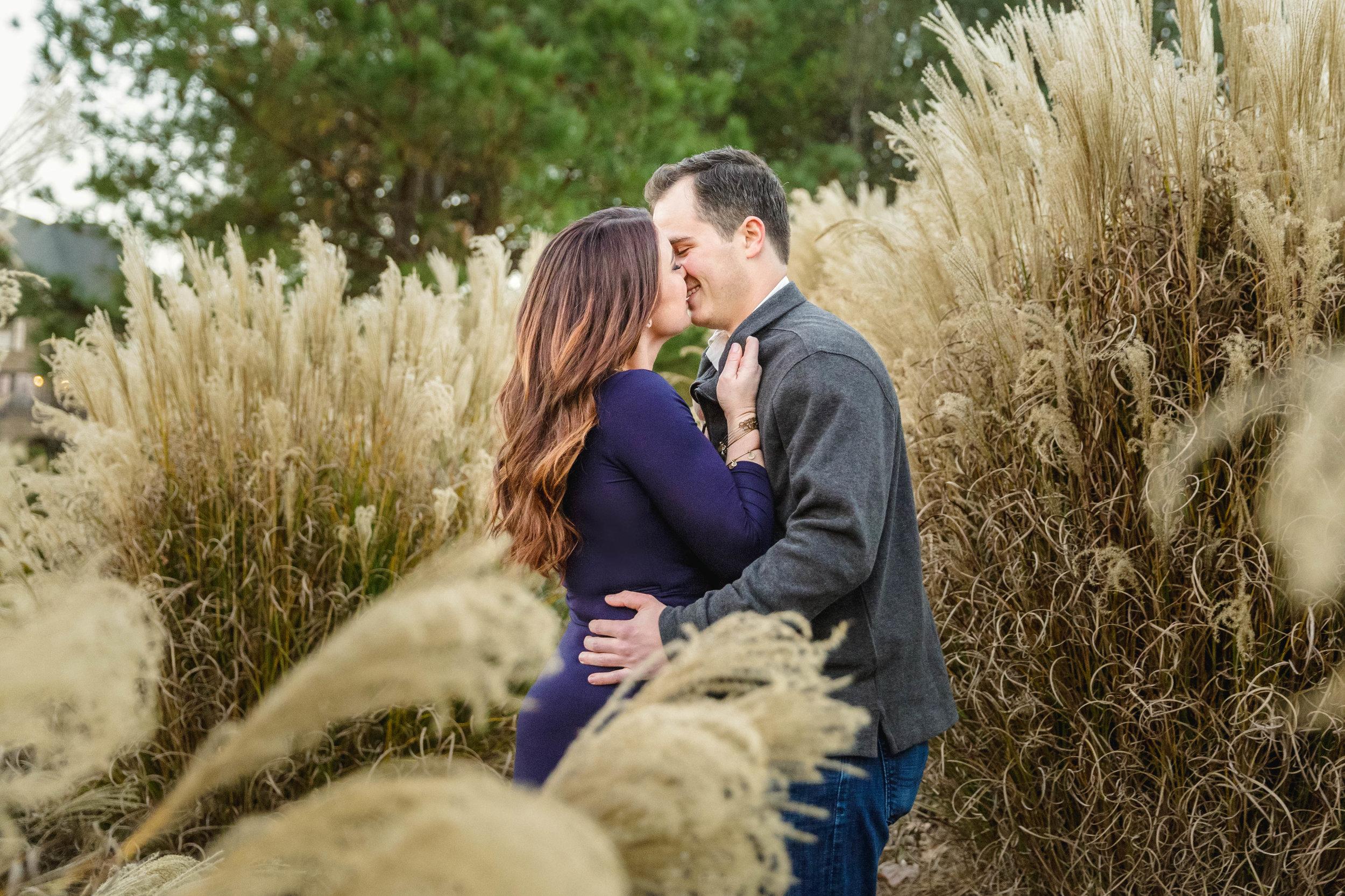 MaryKate_Alex_Engagement-147.jpg