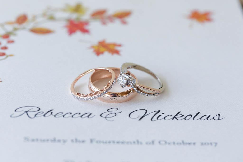 Becca_Nick_Engagement-5.jpg
