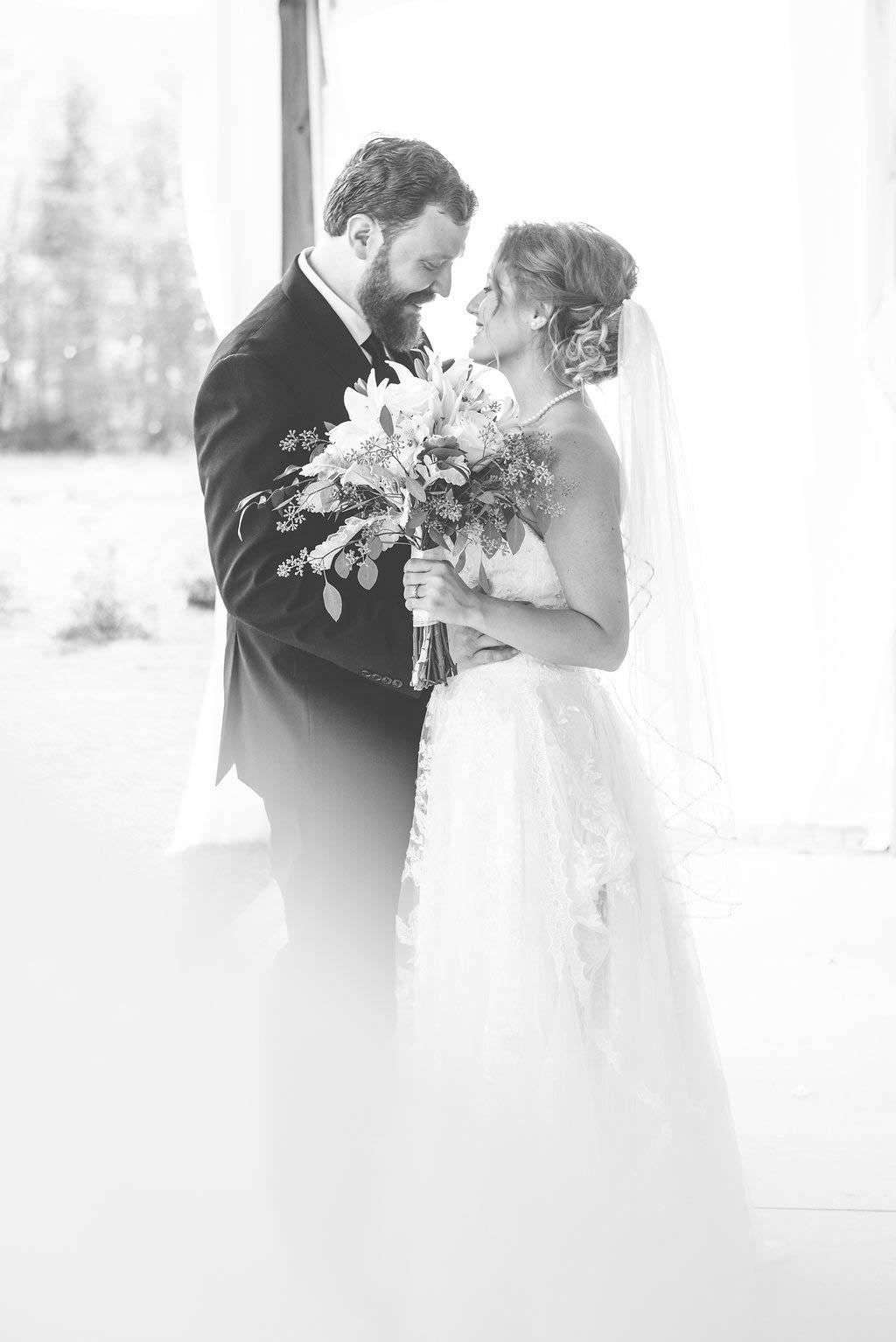 Becca_Nick_Engagement-44.jpg