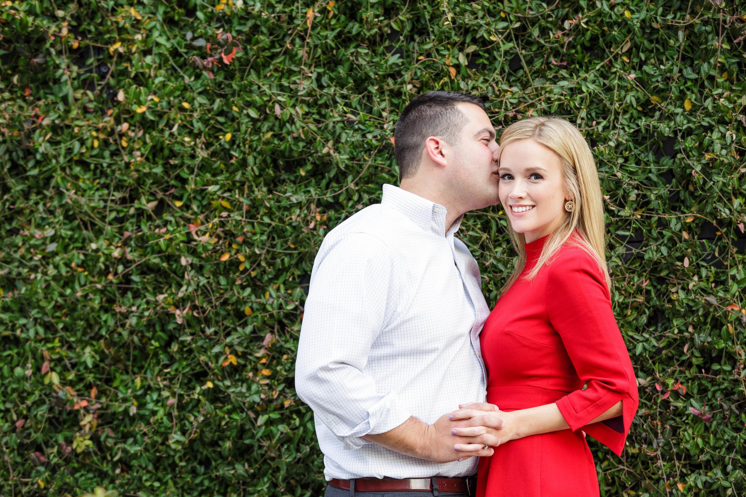 Lauren_Andy_Engagement_Website-79.jpg