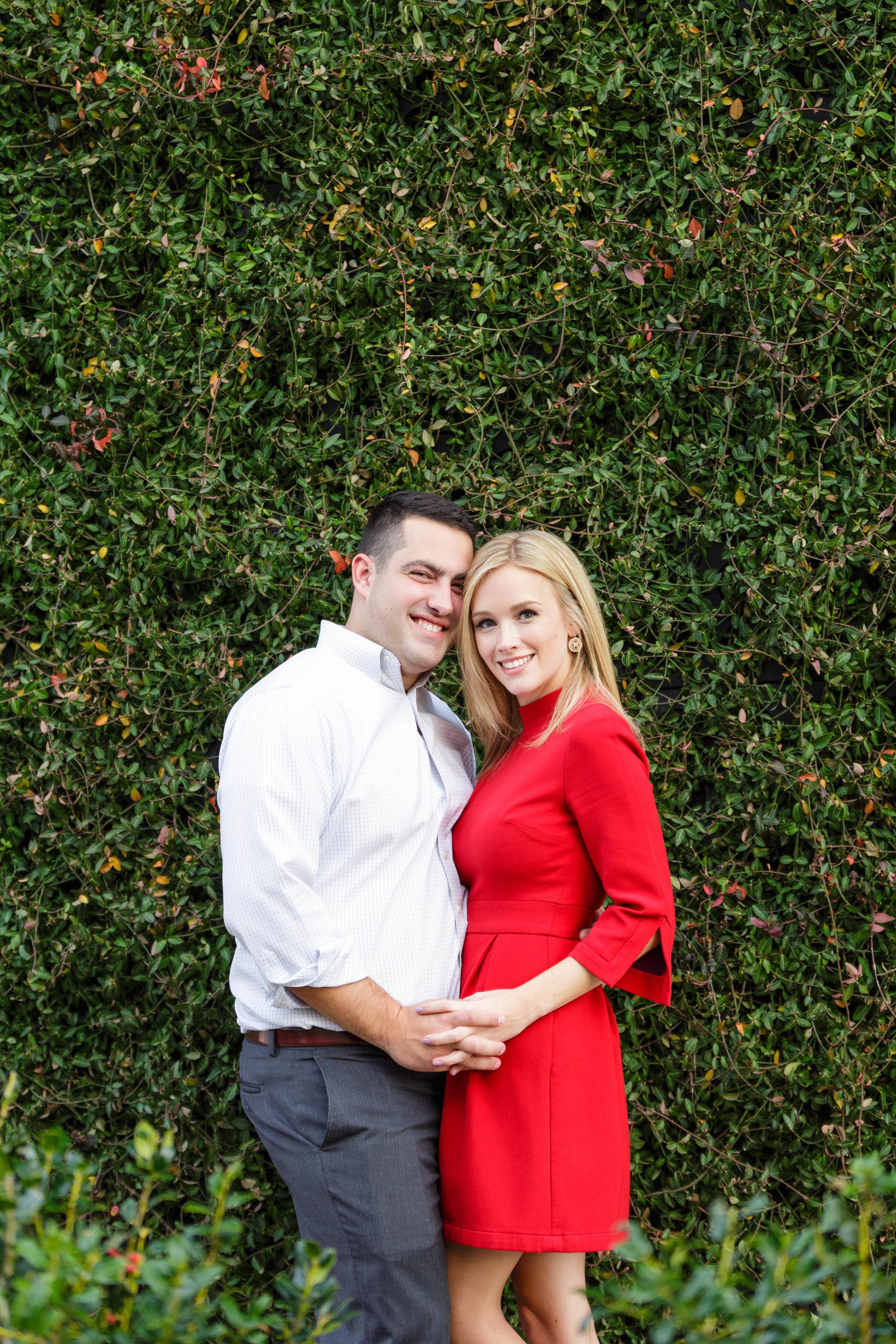 Lauren_Andy_Engagement_Website-81.jpg