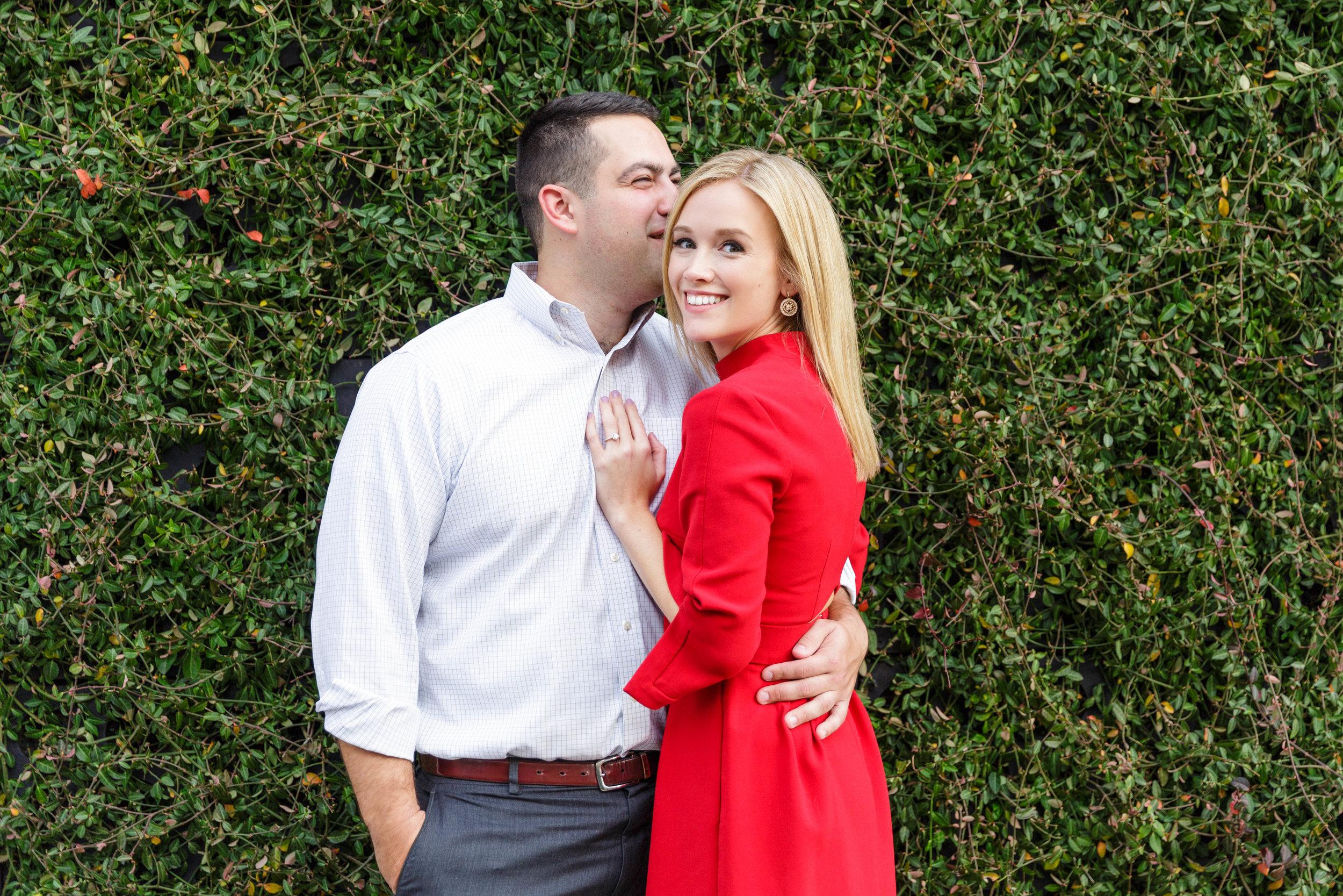 Lauren_Andy_Engagement_Website-86.jpg