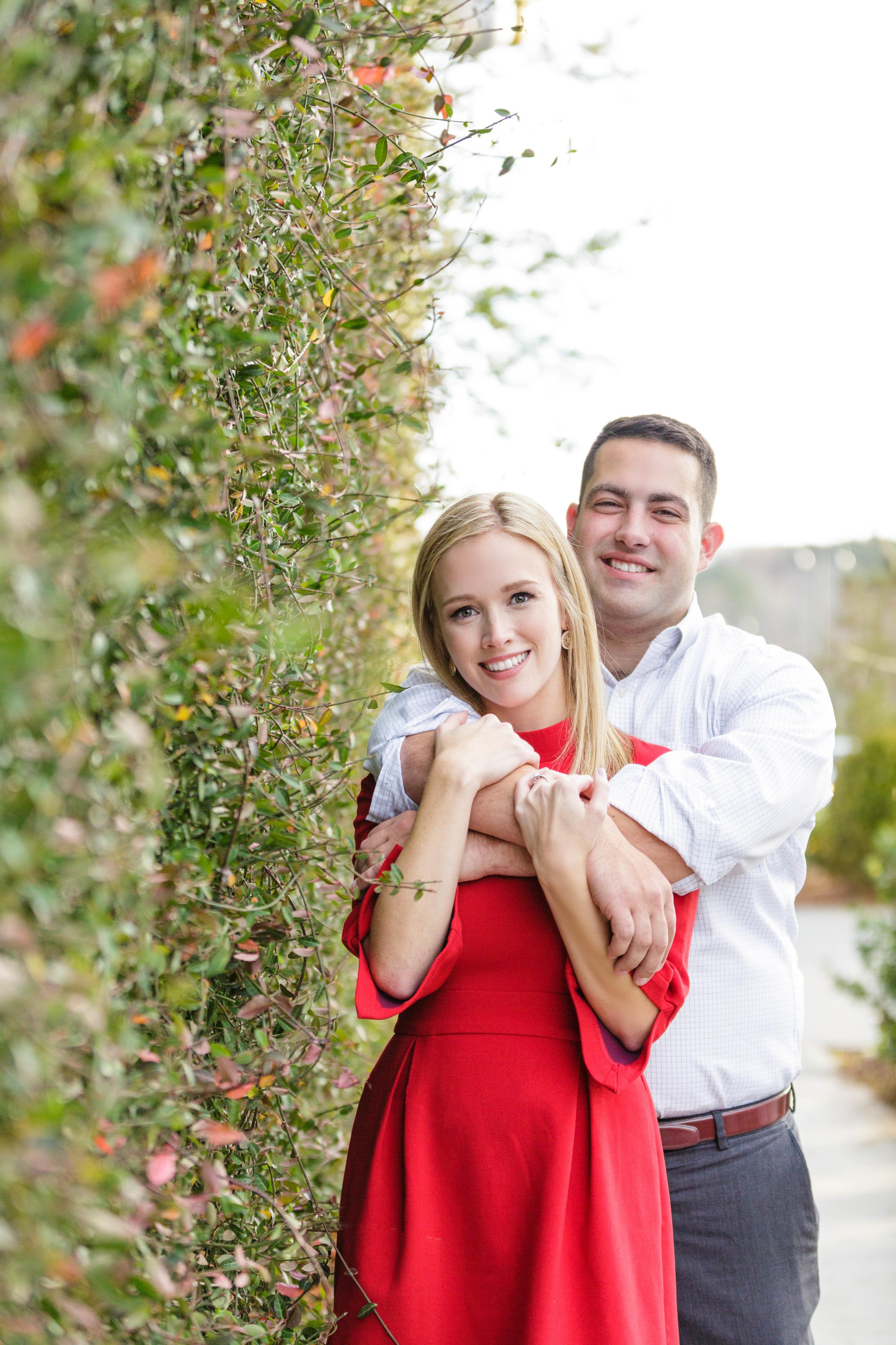 Lauren_Andy_Engagement_Website-91.jpg