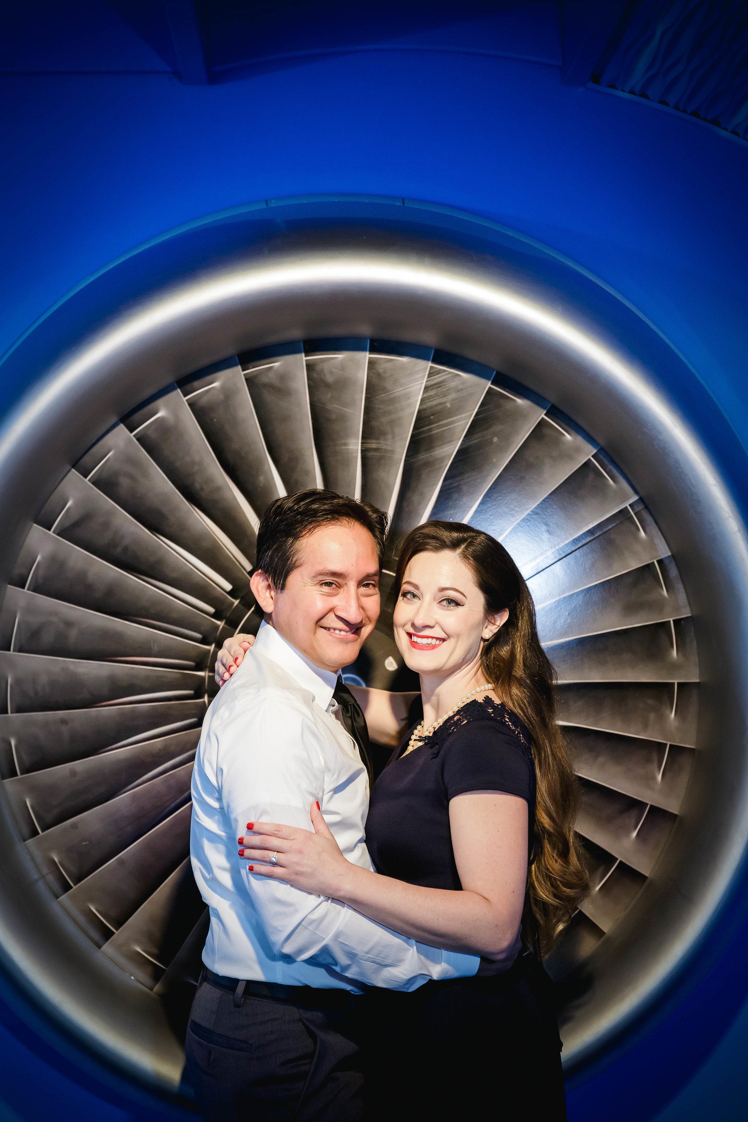Laura_Marco_website-15.jpg