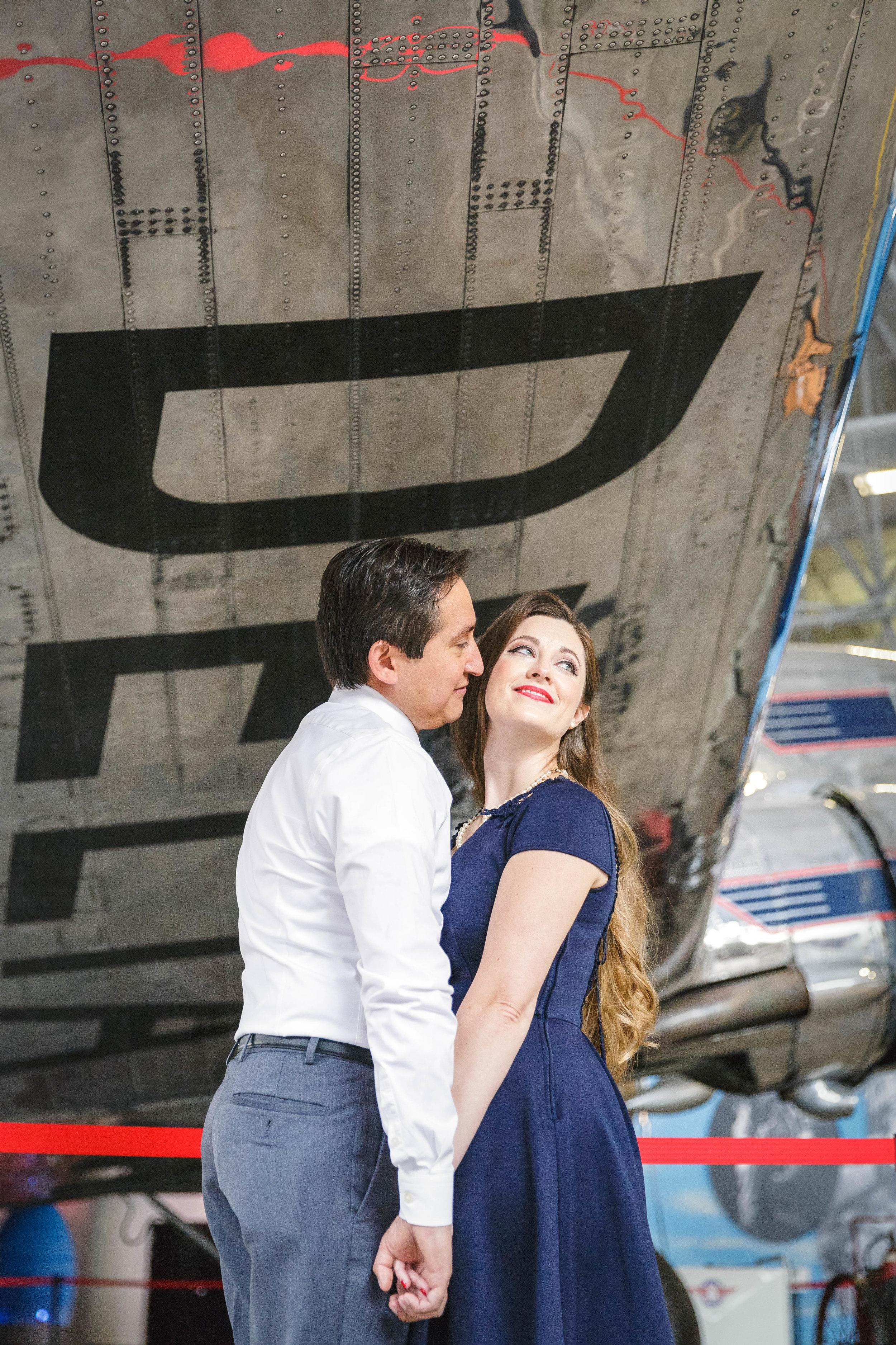 Laura_Marco_website-26.jpg