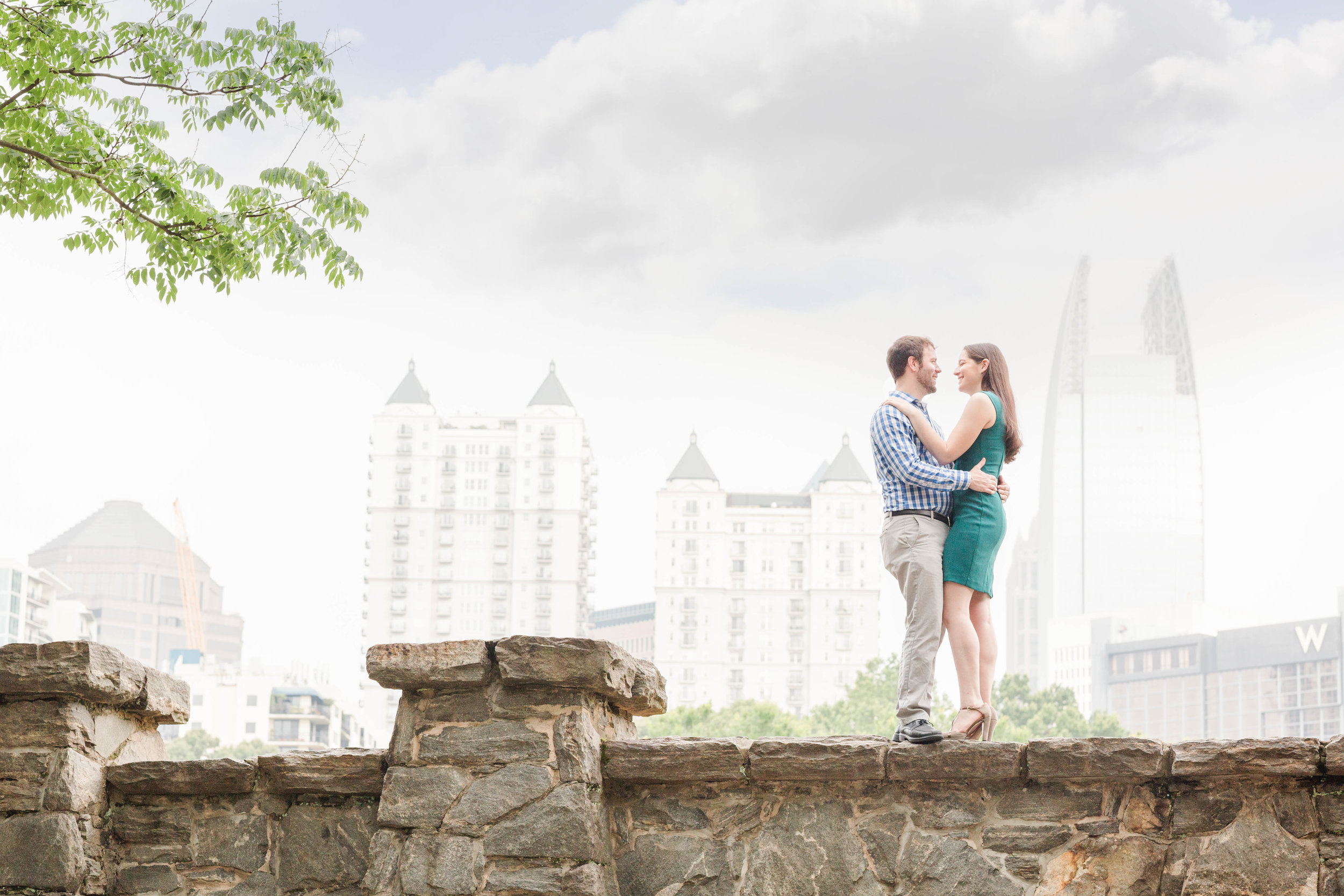 Katie_Pete_Engagement-13.JPG
